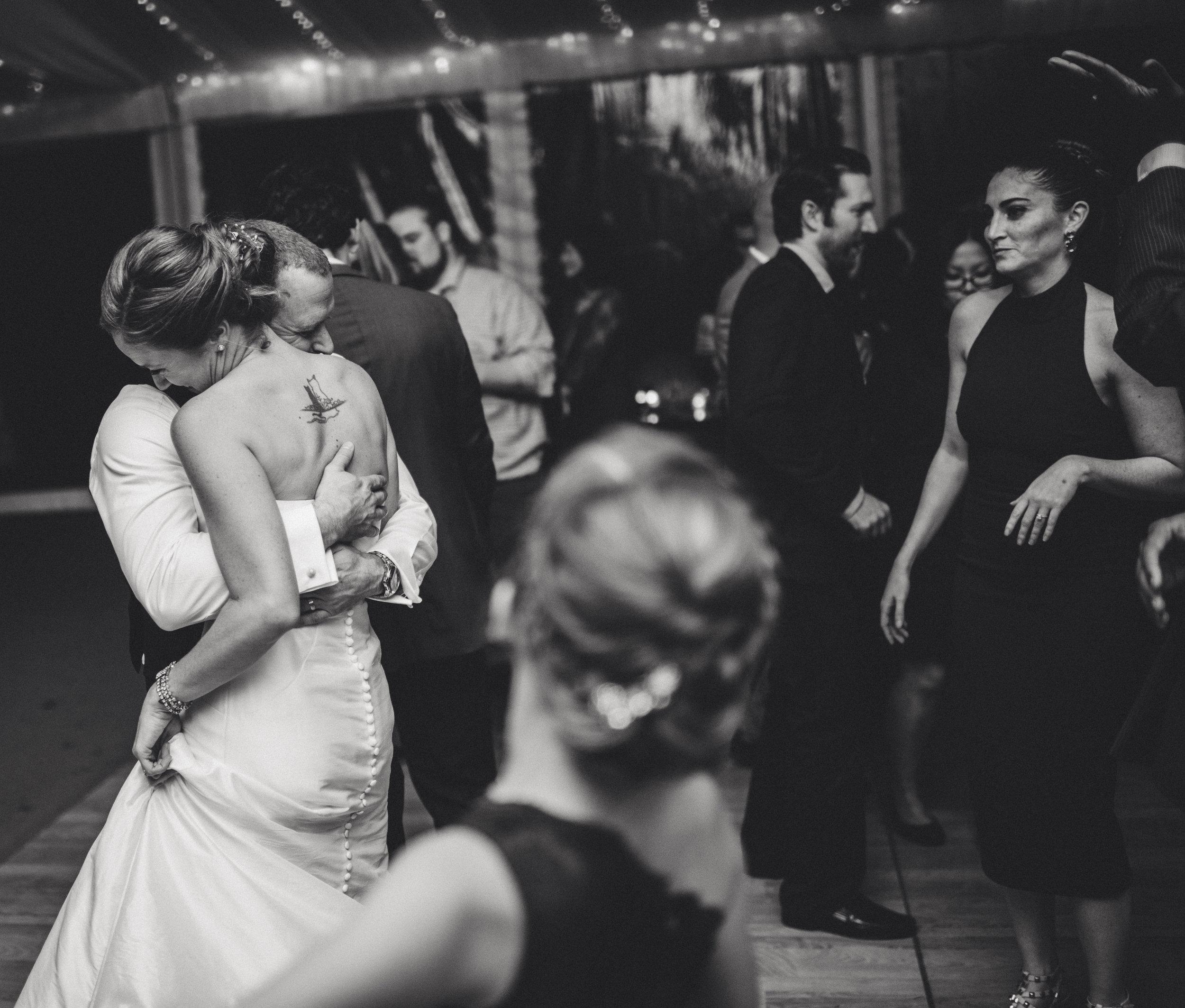 JACQUELINE & ANDREW WARSHAWER -BROOKMILL FARM FALL WEDDING - INTIMATE WEDDING PHOTOGRAPHER - TWOTWENTY by CHI-CHI AGBIM-807.jpg