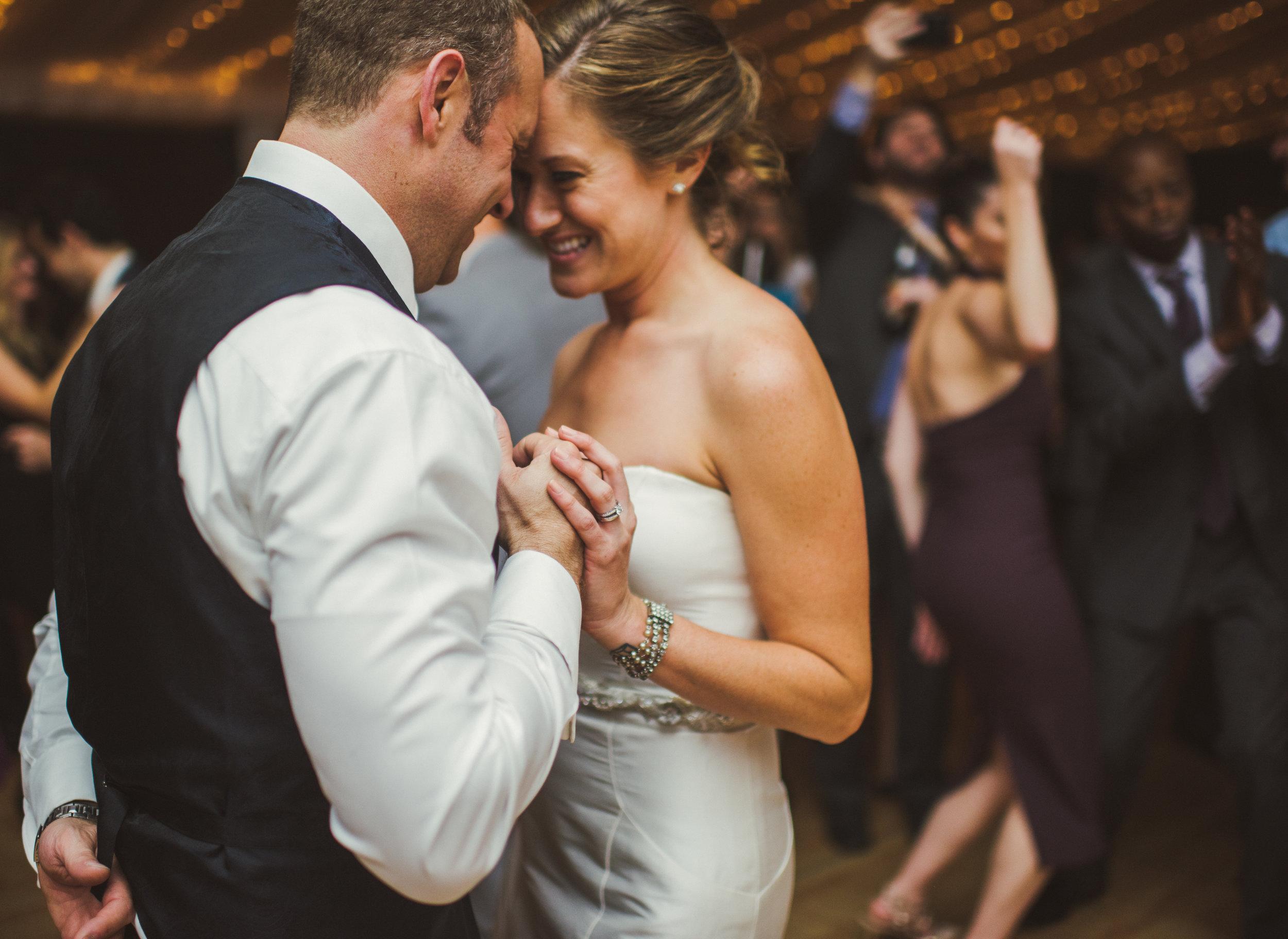 JACQUELINE & ANDREW WARSHAWER -BROOKMILL FARM FALL WEDDING - INTIMATE WEDDING PHOTOGRAPHER - TWOTWENTY by CHI-CHI AGBIM-816.jpg