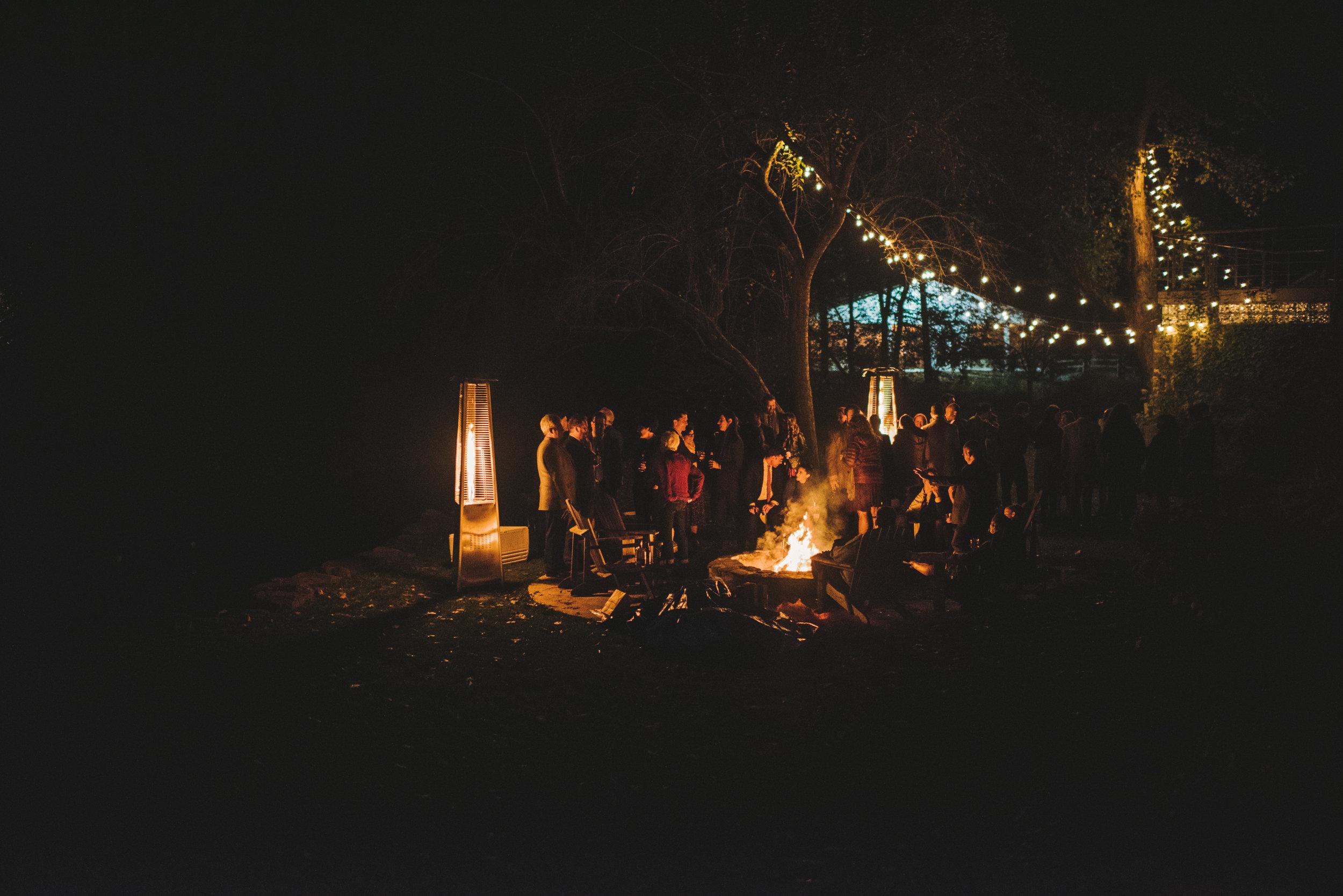 JACQUELINE & ANDREW WARSHAWER -BROOKMILL FARM FALL WEDDING - INTIMATE WEDDING PHOTOGRAPHER - TWOTWENTY by CHI-CHI AGBIM-835.jpg