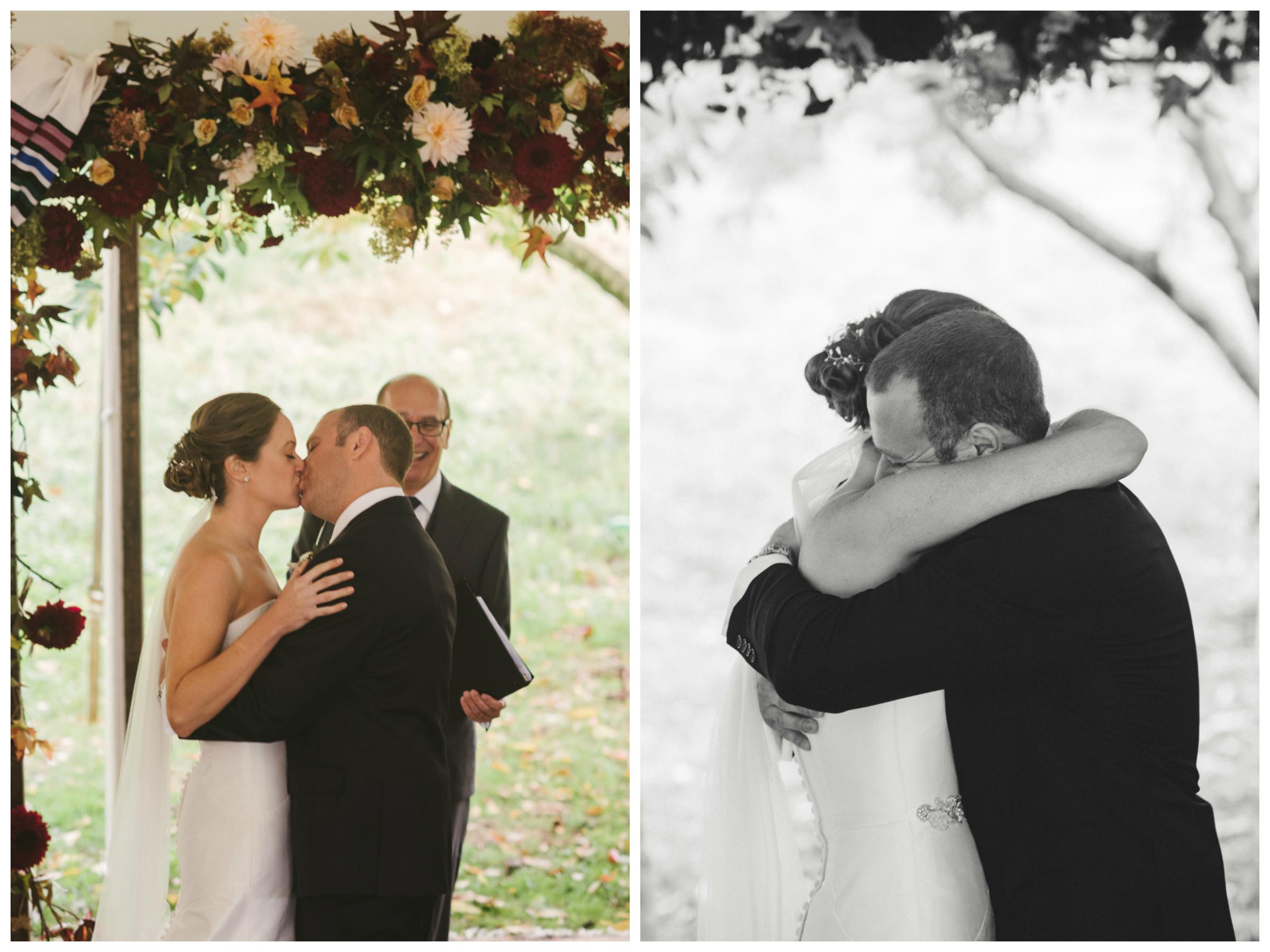 BROOKMILL FARM FALL WEDDING - TWOTWENTY by CHI-CHI AGBIM - PIC STITCH 8.jpg