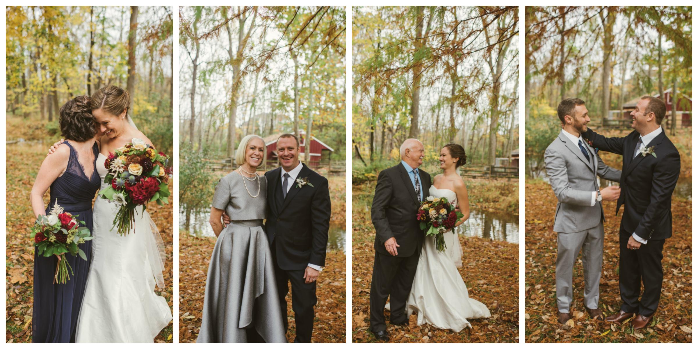 BROOKMILL FARM FALL WEDDING - TWOTWENTY by CHI-CHI AGBIM - PIC STITCH 10.jpg