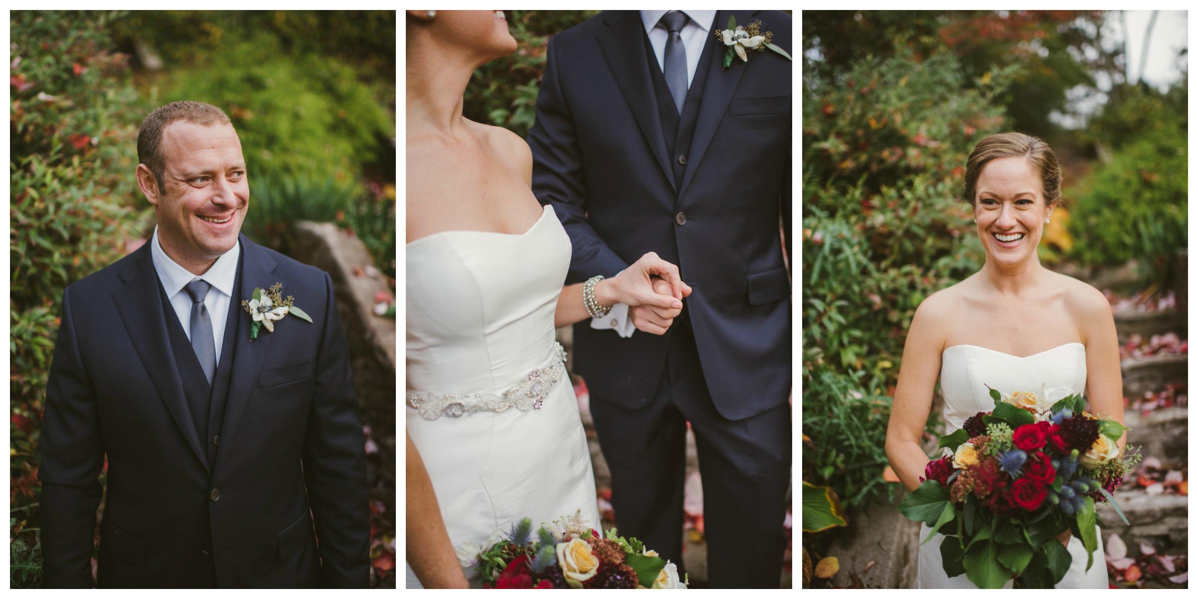 BROOKMILL FARM FALL WEDDING - TWOTWENTY by CHI-CHI AGBIM - PIC STITCH 11.jpg