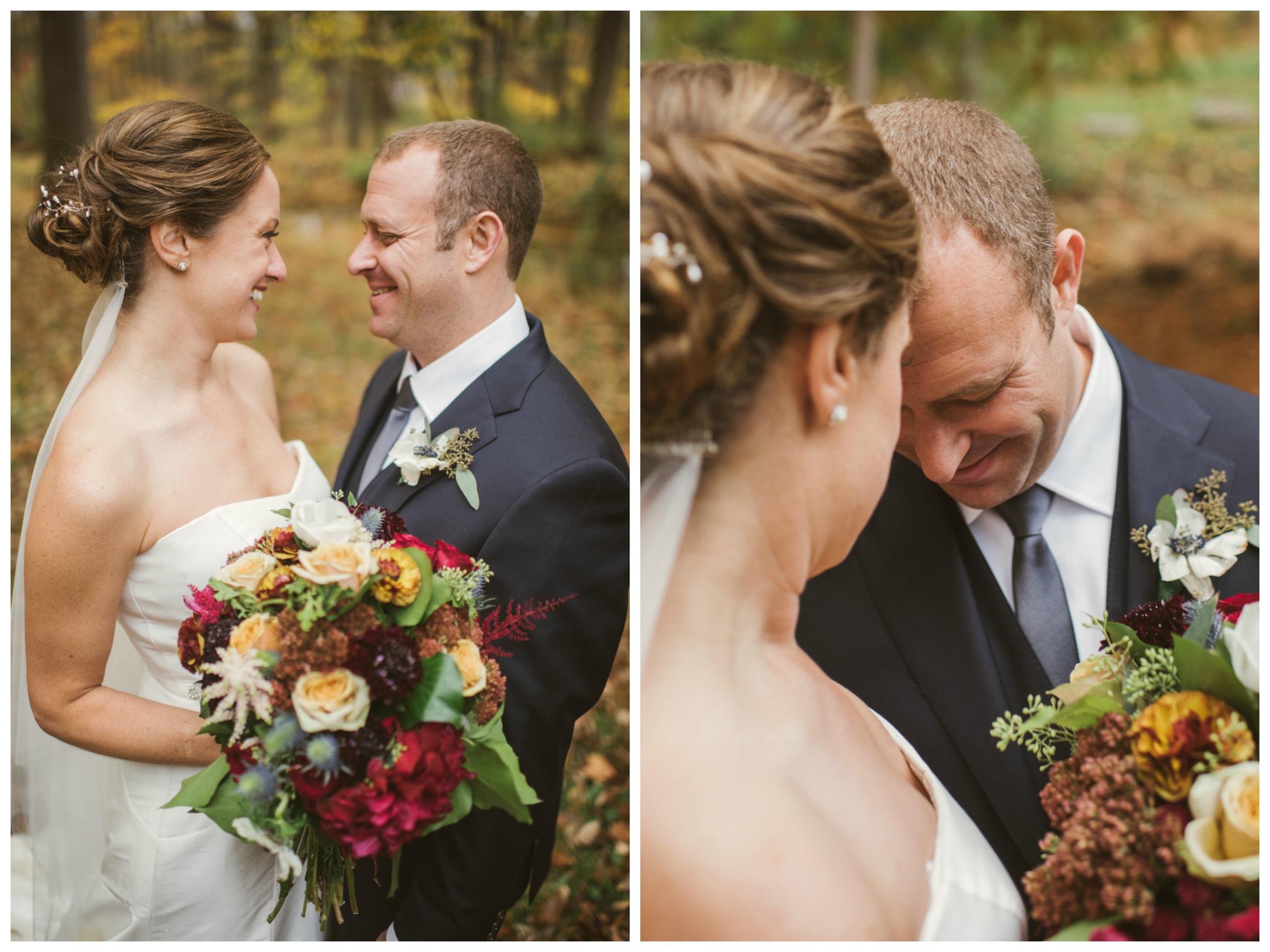 BROOKMILL FARM FALL WEDDING - TWOTWENTY by CHI-CHI AGBIM - PIC STITCH 12.jpg