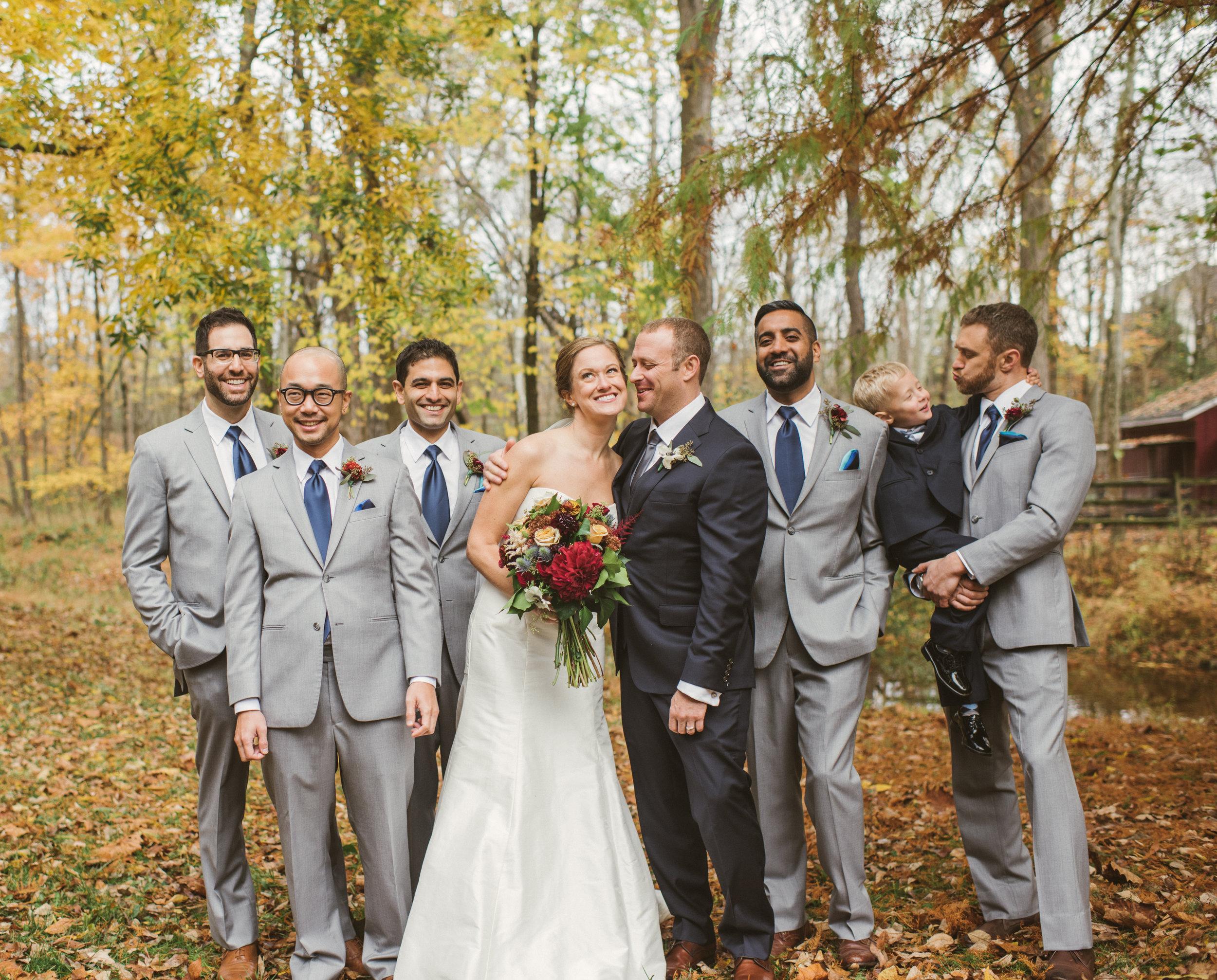 JACQUELINE & ANDREW WARSHAWER -BROOKMILL FARM FALL WEDDING - INTIMATE WEDDING PHOTOGRAPHER - TWOTWENTY by CHI-CHI AGBIM-333.jpg
