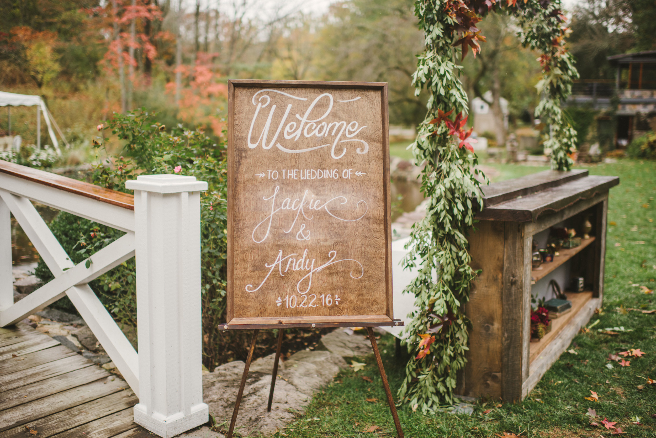 JACQUELINE & ANDREW WARSHAWER -BROOKMILL FARM FALL WEDDING - INTIMATE WEDDING PHOTOGRAPHER - TWOTWENTY by CHI-CHI AGBIM-143.jpg