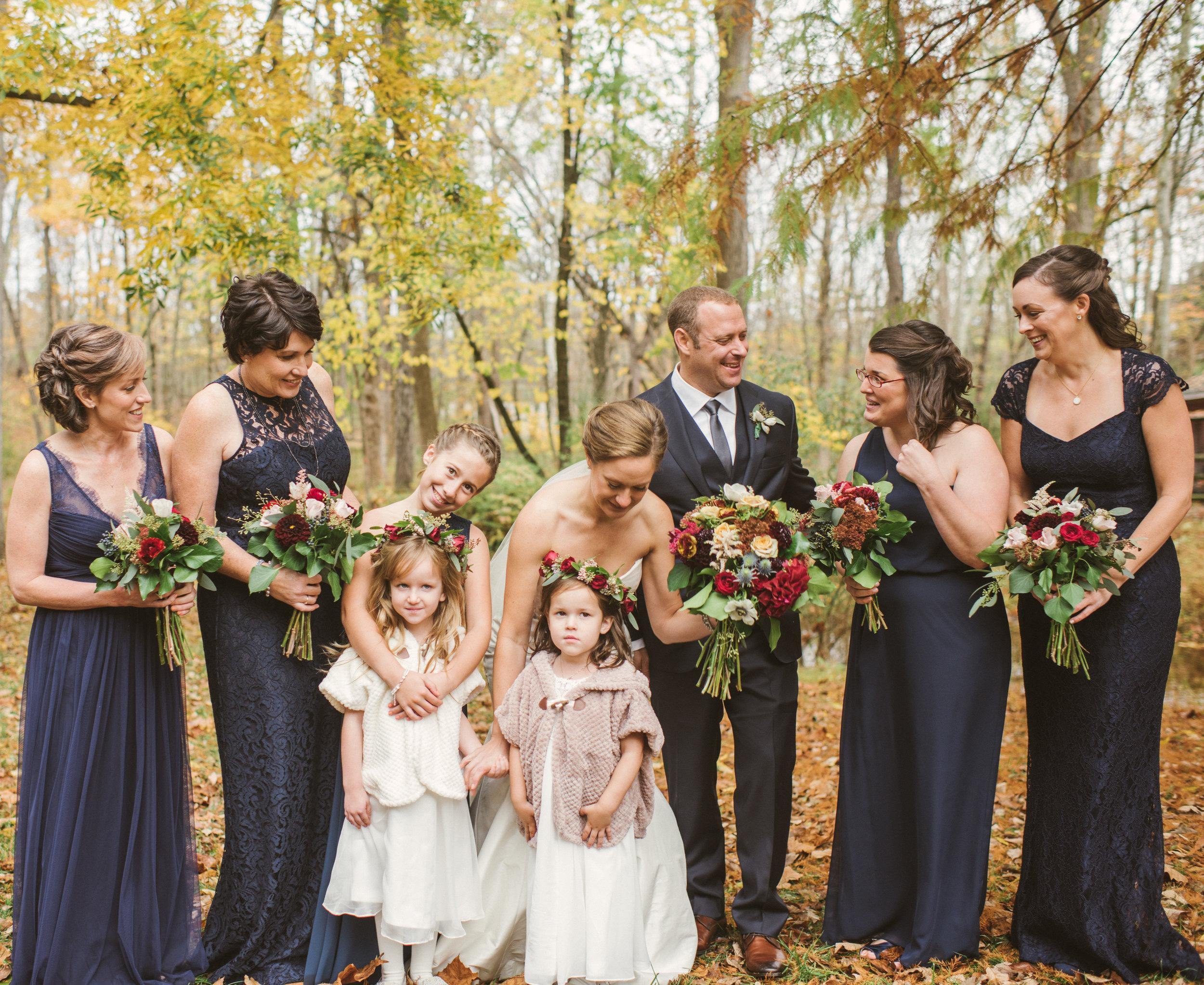 JACQUELINE & ANDREW WARSHAWER -BROOKMILL FARM FALL WEDDING - INTIMATE WEDDING PHOTOGRAPHER - TWOTWENTY by CHI-CHI AGBIM-338.jpg