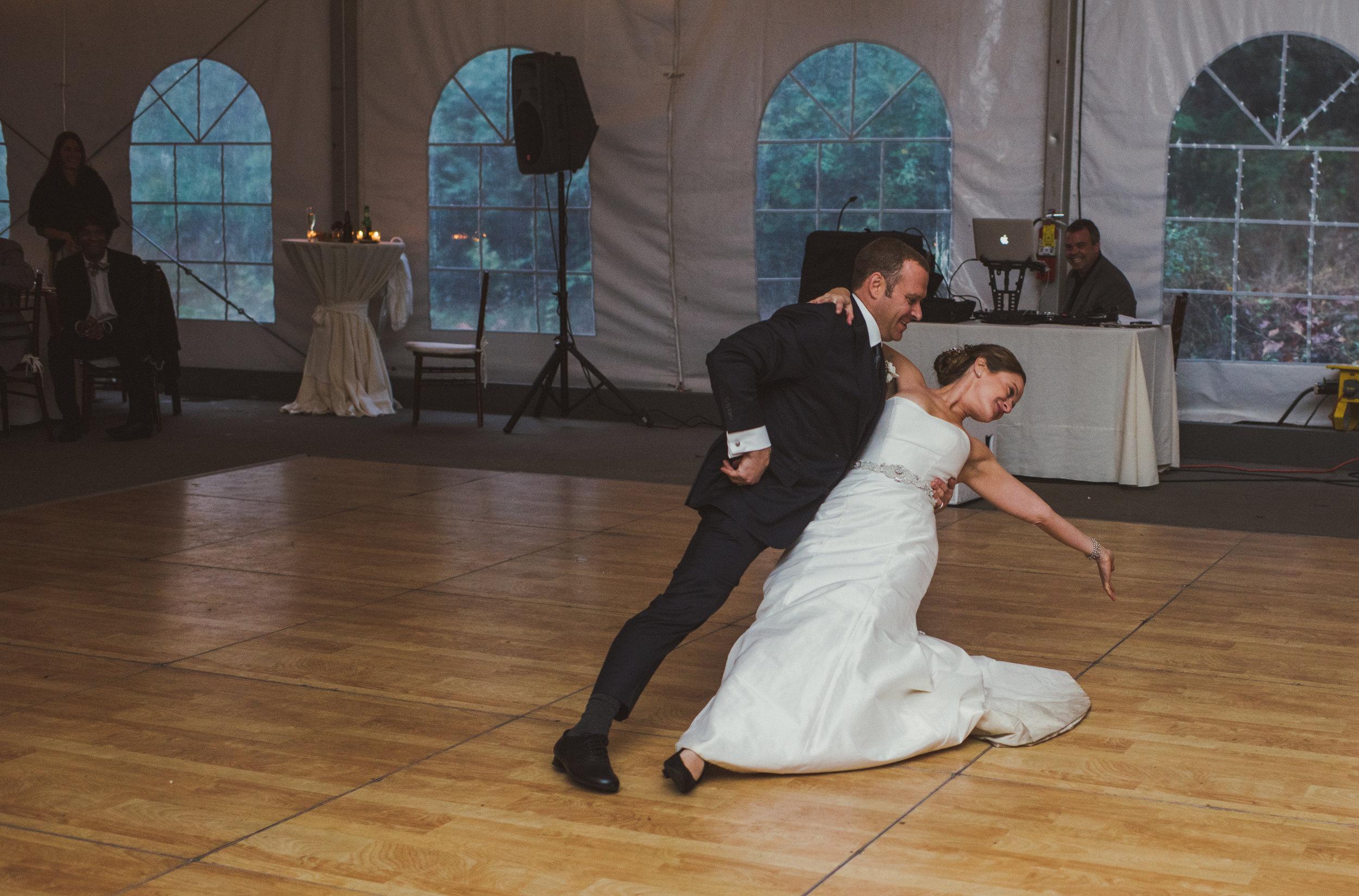 JACQUELINE & ANDREW WARSHAWER -BROOKMILL FARM FALL WEDDING - INTIMATE WEDDING PHOTOGRAPHER - TWOTWENTY by CHI-CHI AGBIM-482.jpg