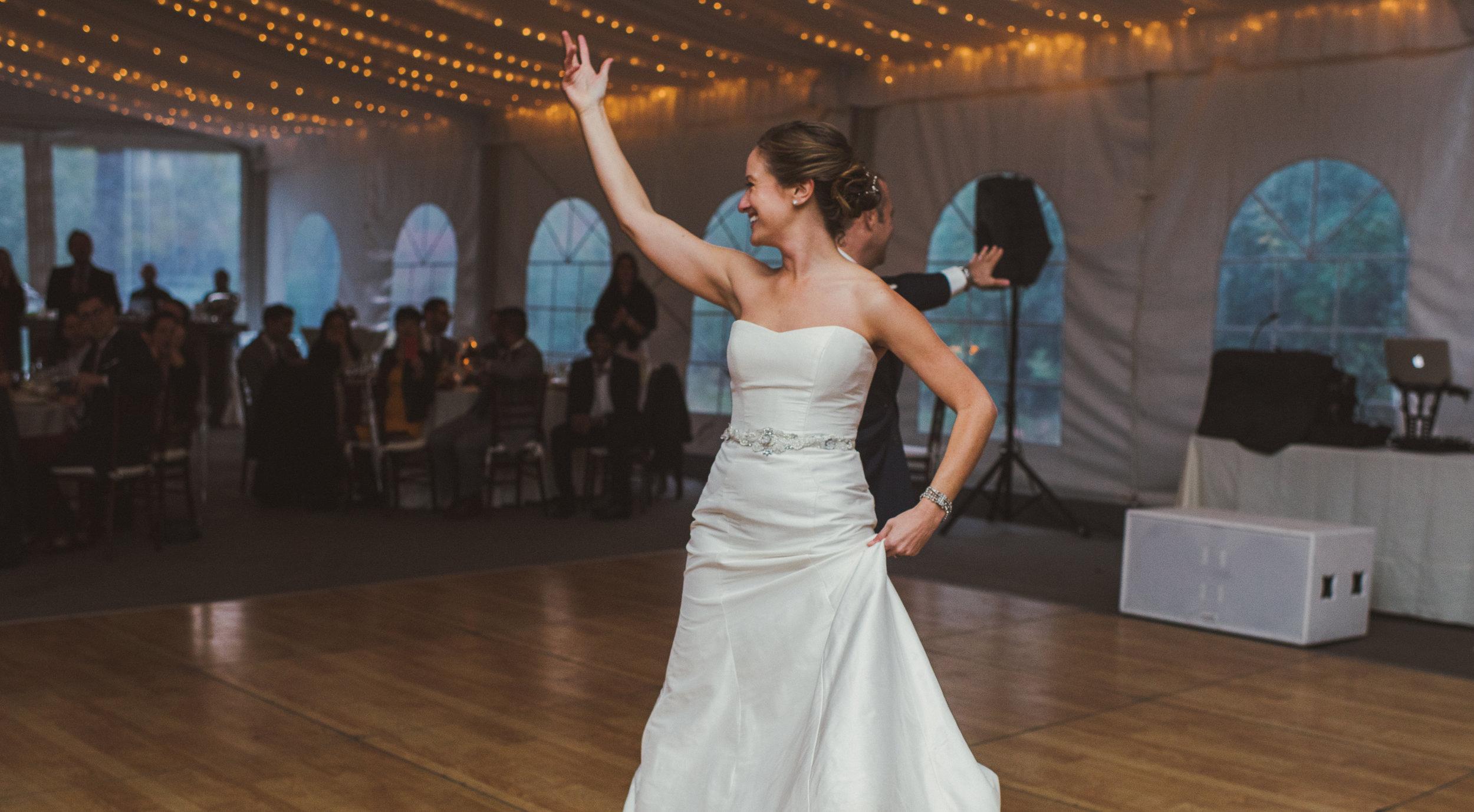 JACQUELINE & ANDREW WARSHAWER -BROOKMILL FARM FALL WEDDING - INTIMATE WEDDING PHOTOGRAPHER - TWOTWENTY by CHI-CHI AGBIM-483.jpg