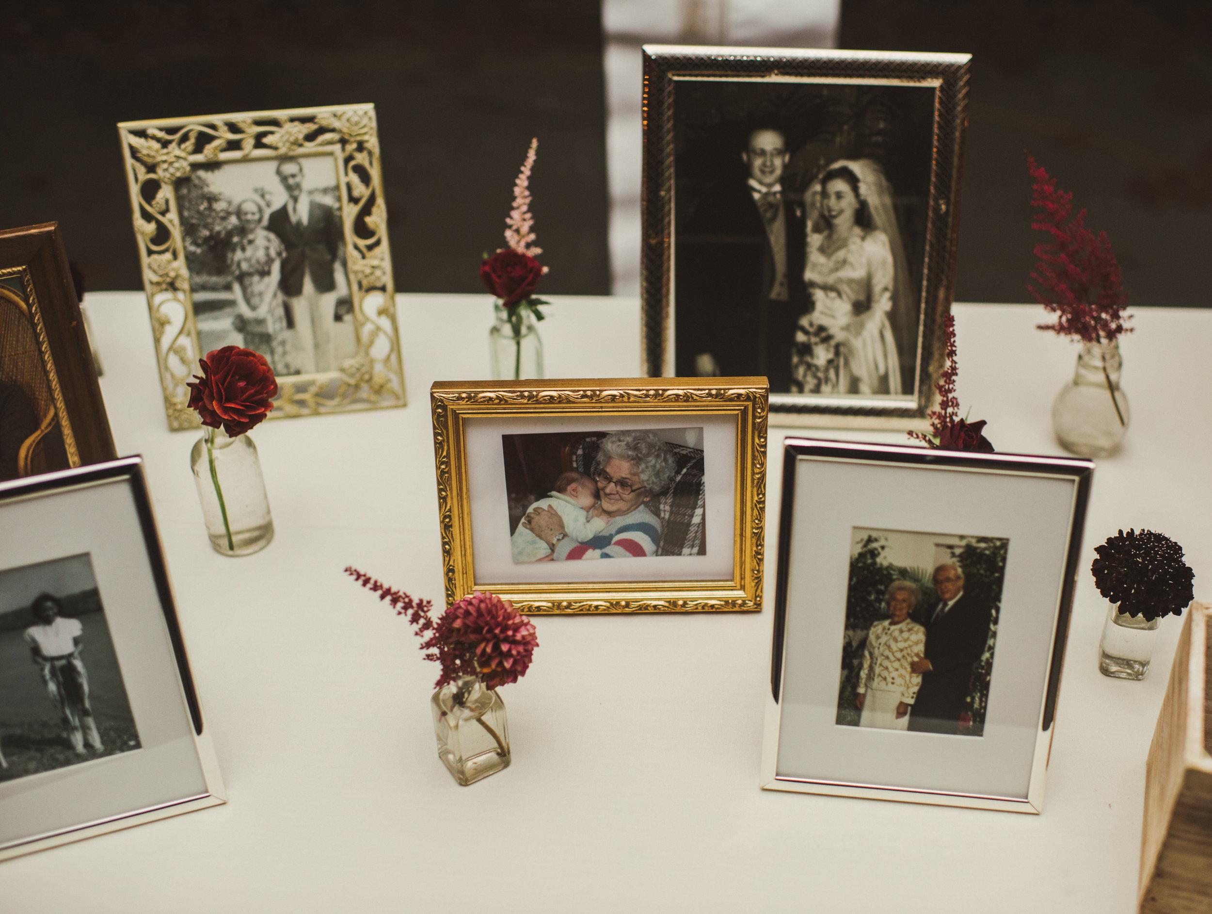 JACQUELINE & ANDREW WARSHAWER -BROOKMILL FARM FALL WEDDING - INTIMATE WEDDING PHOTOGRAPHER - TWOTWENTY by CHI-CHI AGBIM-576.jpg