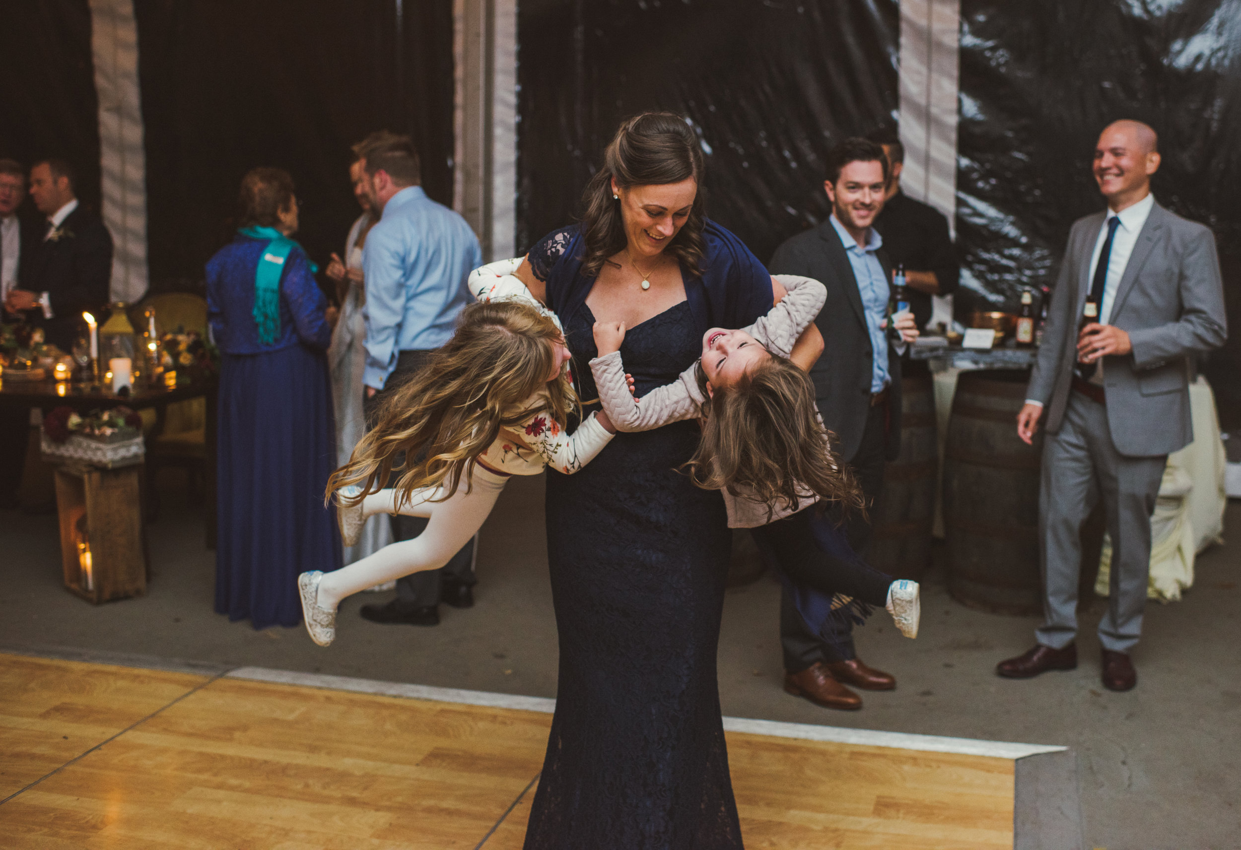 JACQUELINE & ANDREW WARSHAWER -BROOKMILL FARM FALL WEDDING - INTIMATE WEDDING PHOTOGRAPHER - TWOTWENTY by CHI-CHI AGBIM-587.jpg