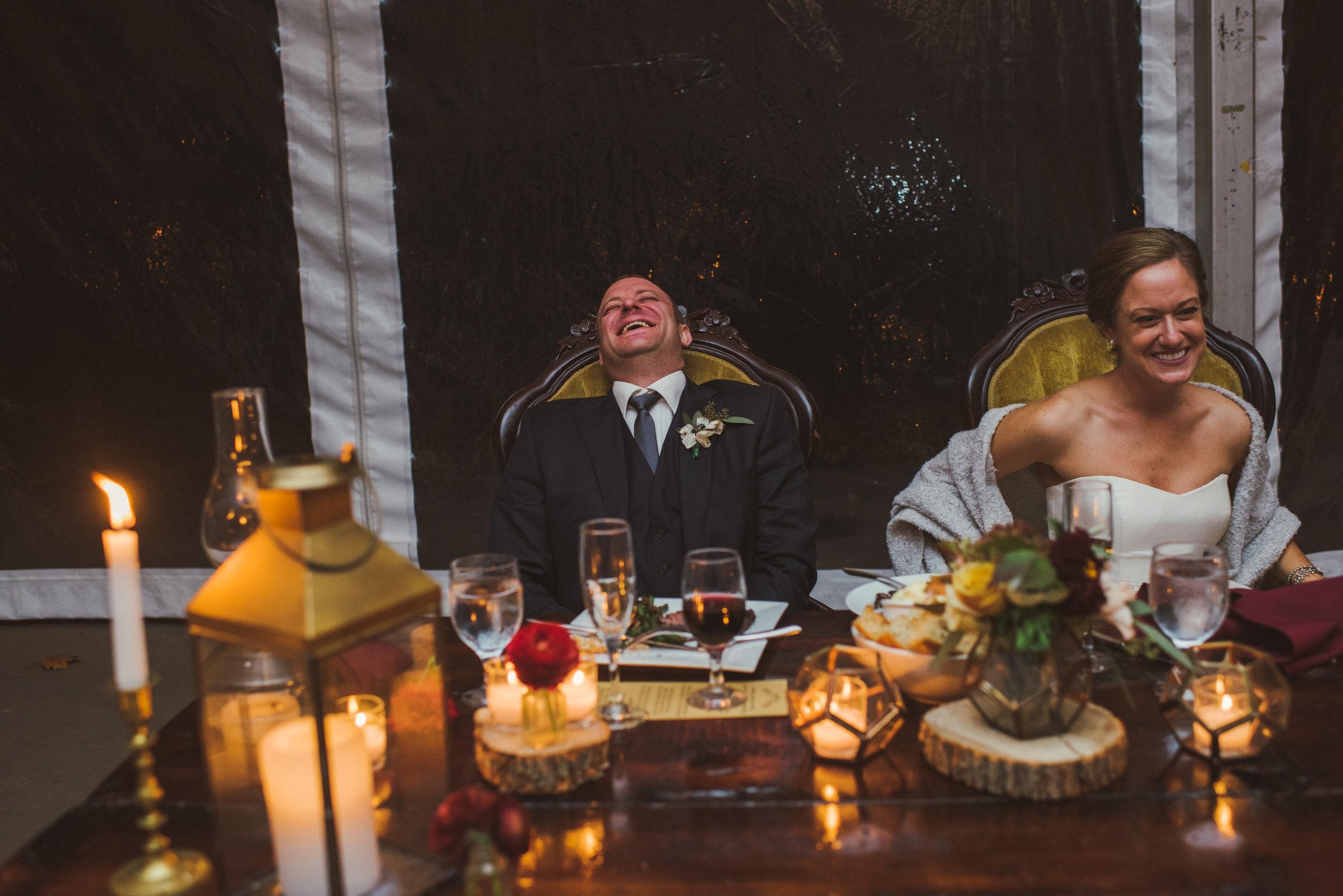 JACQUELINE & ANDREW WARSHAWER -BROOKMILL FARM FALL WEDDING - INTIMATE WEDDING PHOTOGRAPHER - TWOTWENTY by CHI-CHI AGBIM-617.jpg