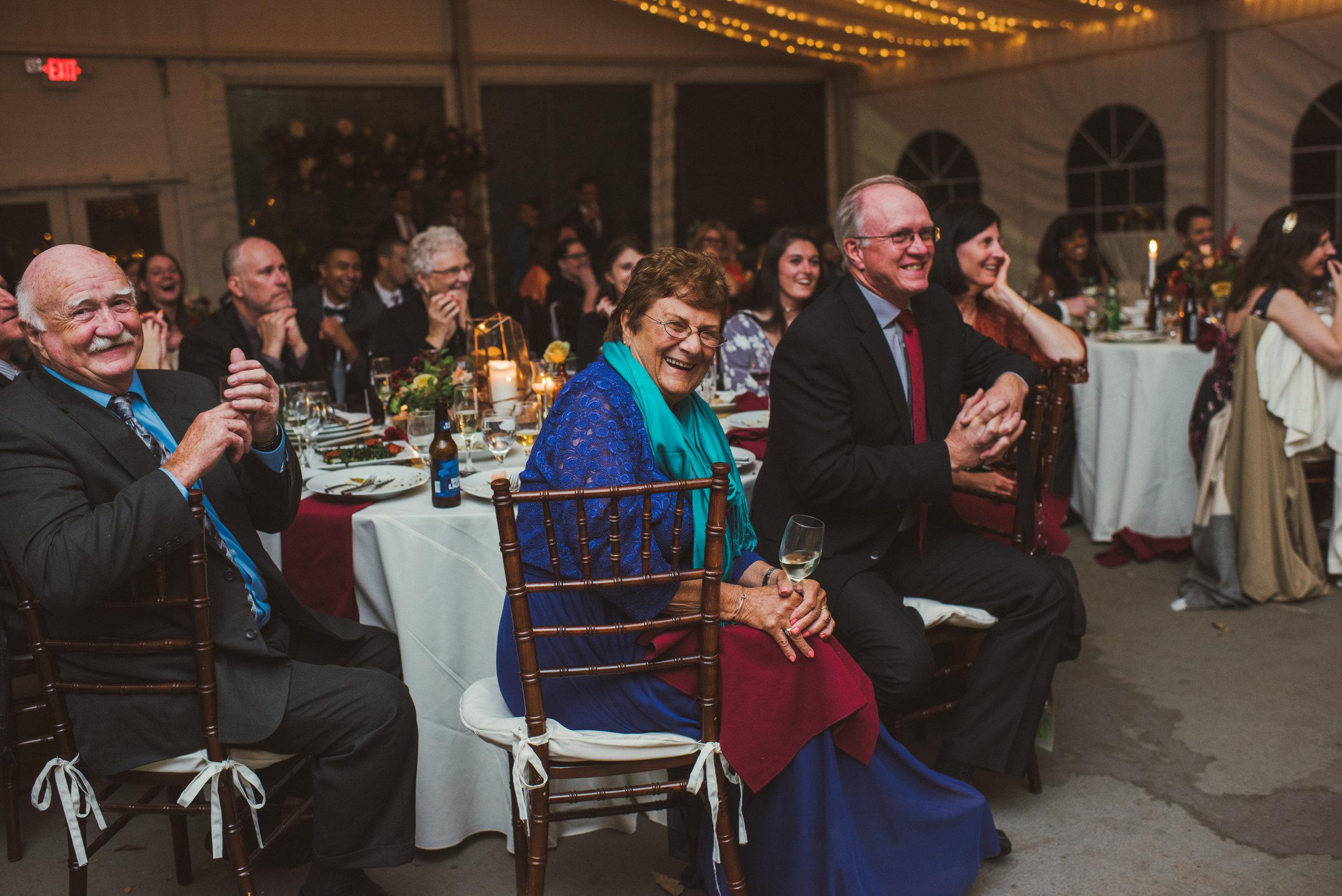 JACQUELINE & ANDREW WARSHAWER -BROOKMILL FARM FALL WEDDING - INTIMATE WEDDING PHOTOGRAPHER - TWOTWENTY by CHI-CHI AGBIM-631.jpg