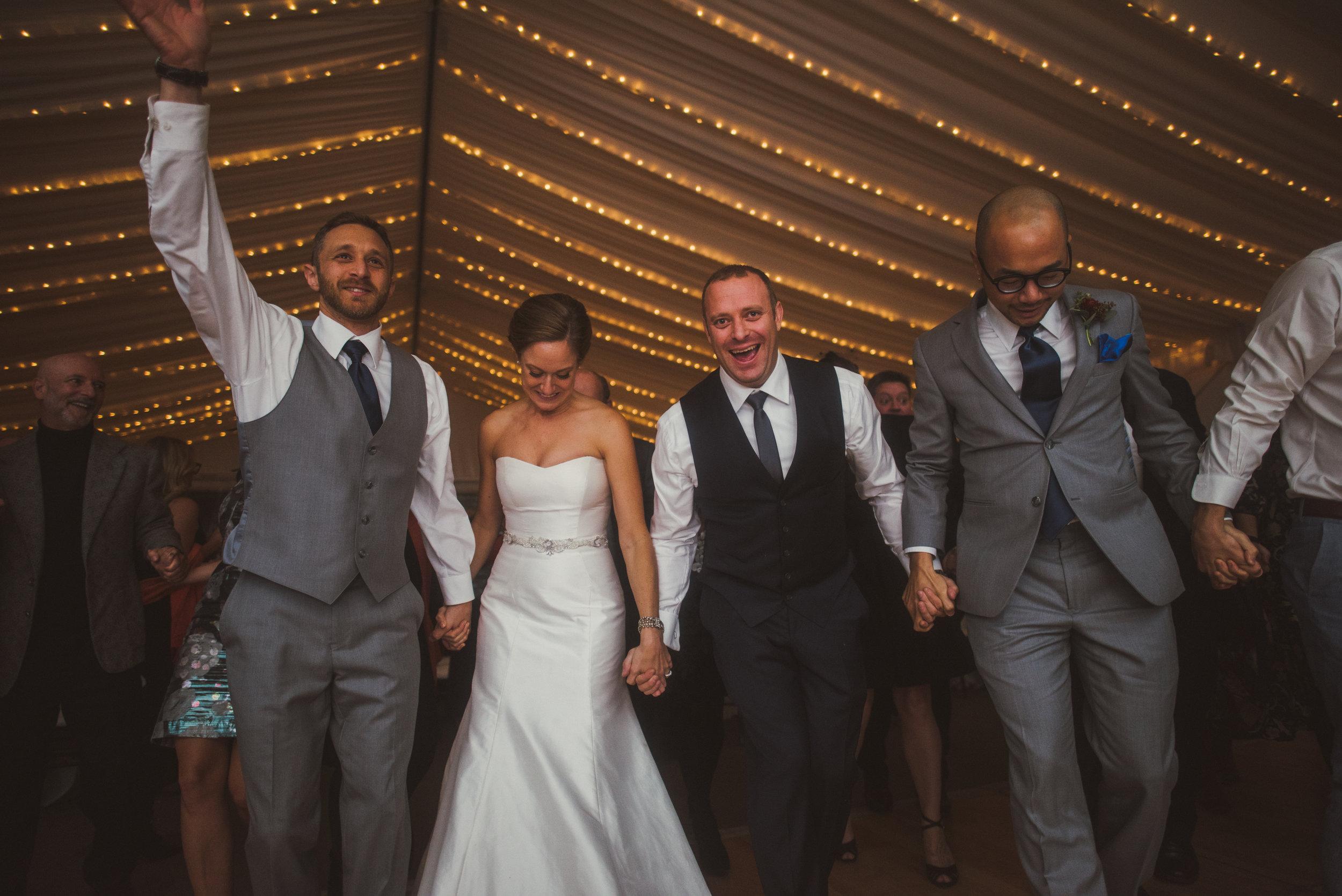 JACQUELINE & ANDREW WARSHAWER -BROOKMILL FARM FALL WEDDING - INTIMATE WEDDING PHOTOGRAPHER - TWOTWENTY by CHI-CHI AGBIM-659.jpg