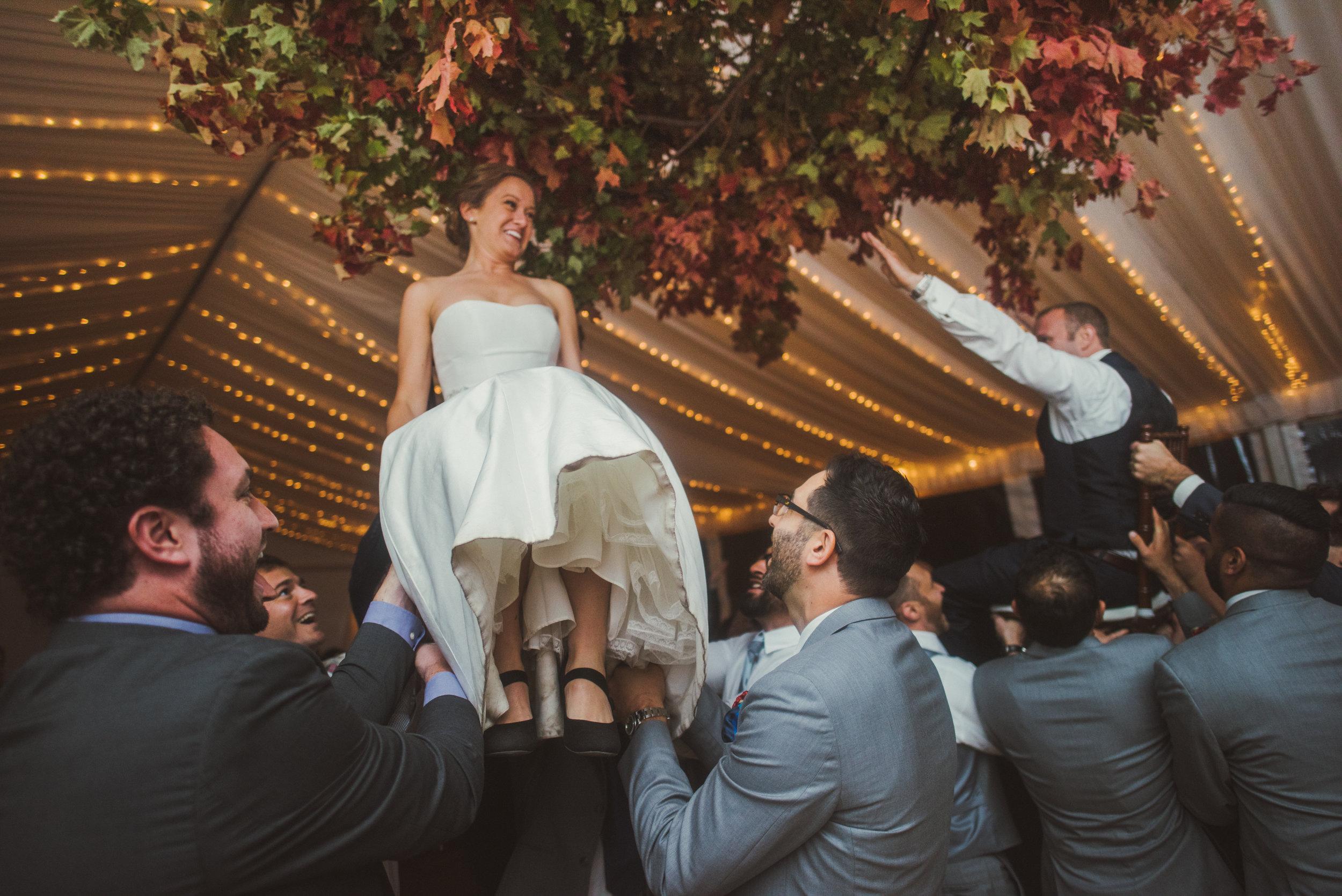 JACQUELINE & ANDREW WARSHAWER -BROOKMILL FARM FALL WEDDING - INTIMATE WEDDING PHOTOGRAPHER - TWOTWENTY by CHI-CHI AGBIM-663.jpg