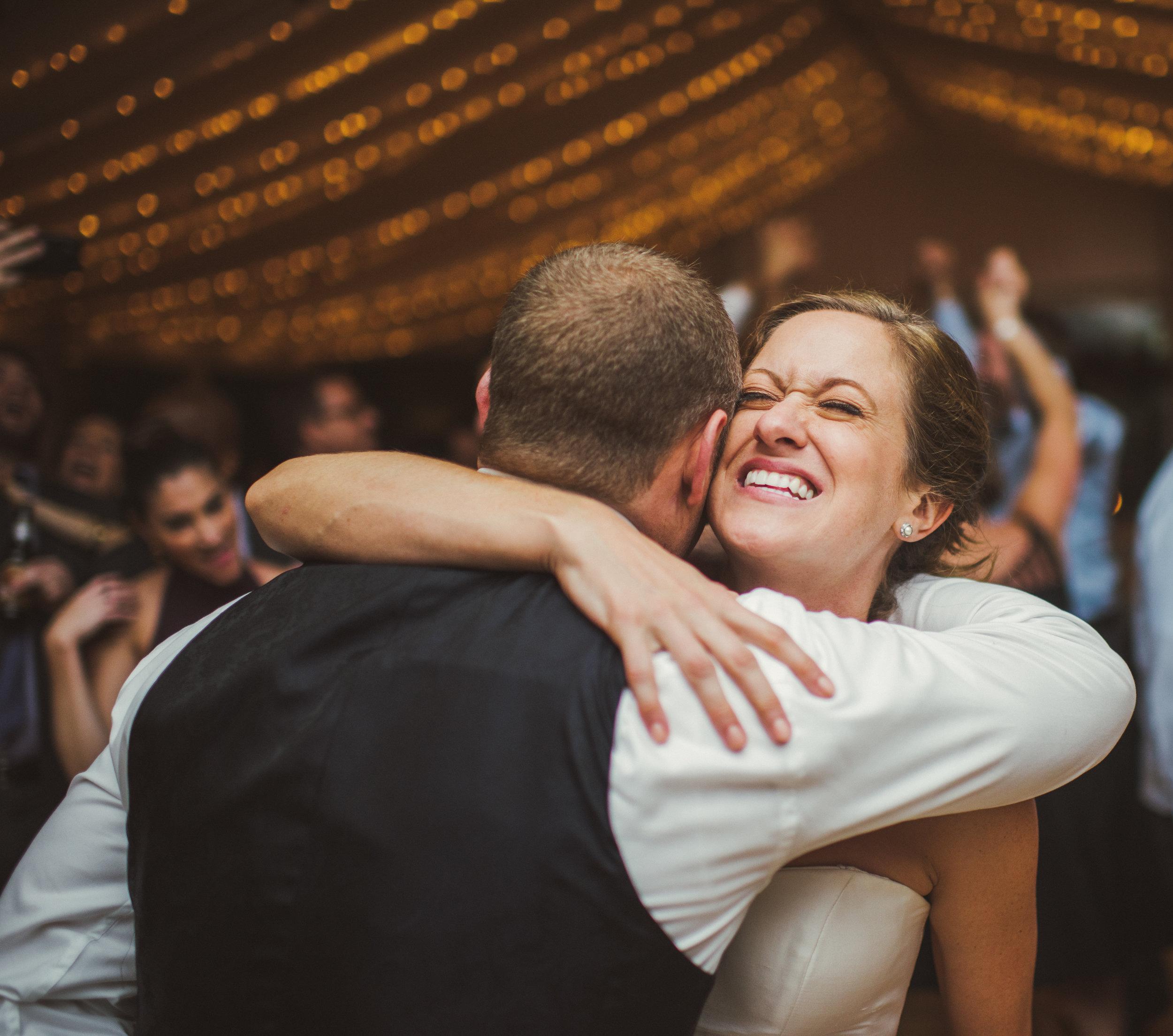 JACQUELINE & ANDREW WARSHAWER -BROOKMILL FARM FALL WEDDING - INTIMATE WEDDING PHOTOGRAPHER - TWOTWENTY by CHI-CHI AGBIM-815.jpg