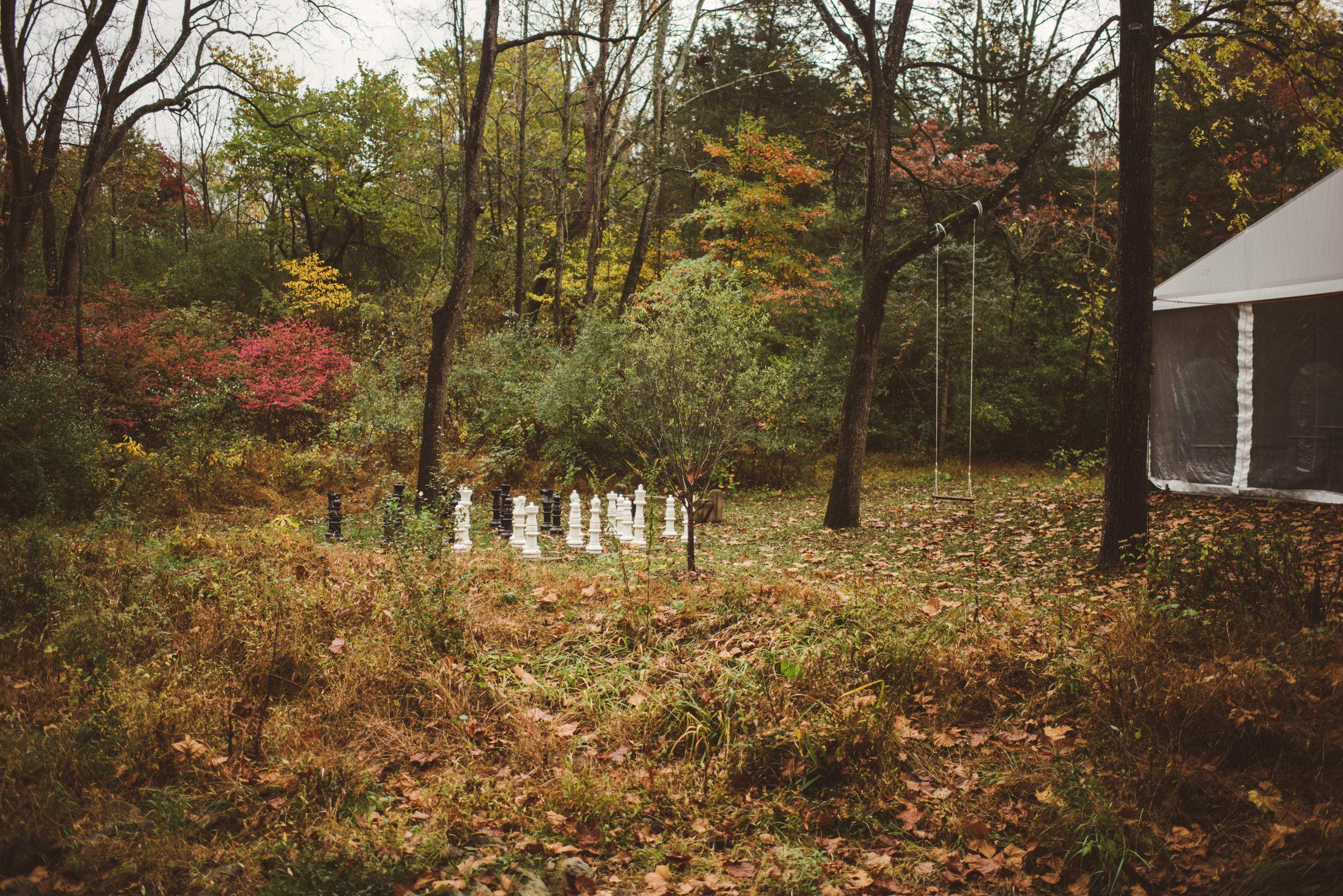 JACQUELINE & ANDREW WARSHAWER -BROOKMILL FARM FALL WEDDING - INTIMATE WEDDING PHOTOGRAPHER - TWOTWENTY by CHI-CHI AGBIM-4.jpg