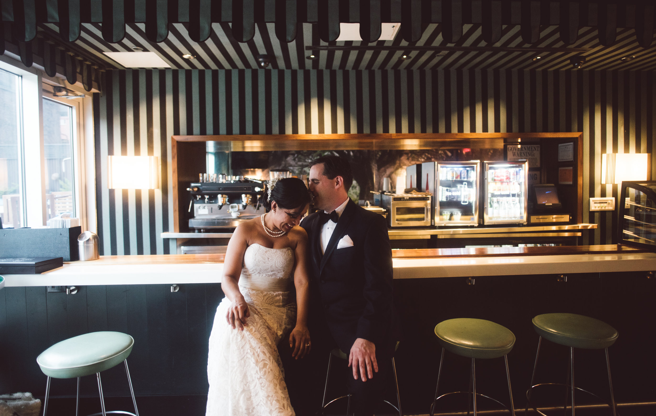 BROOKLYN WINERY WEDDING - TWOTWENTY by CHI-CHI AGBIM-39.jpg