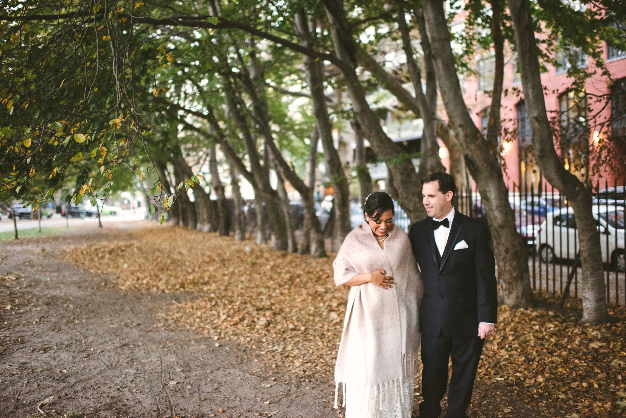 BROOKLYN WINERY WEDDING - TWOTWENTY by CHI-CHI AGBIM-133.jpg