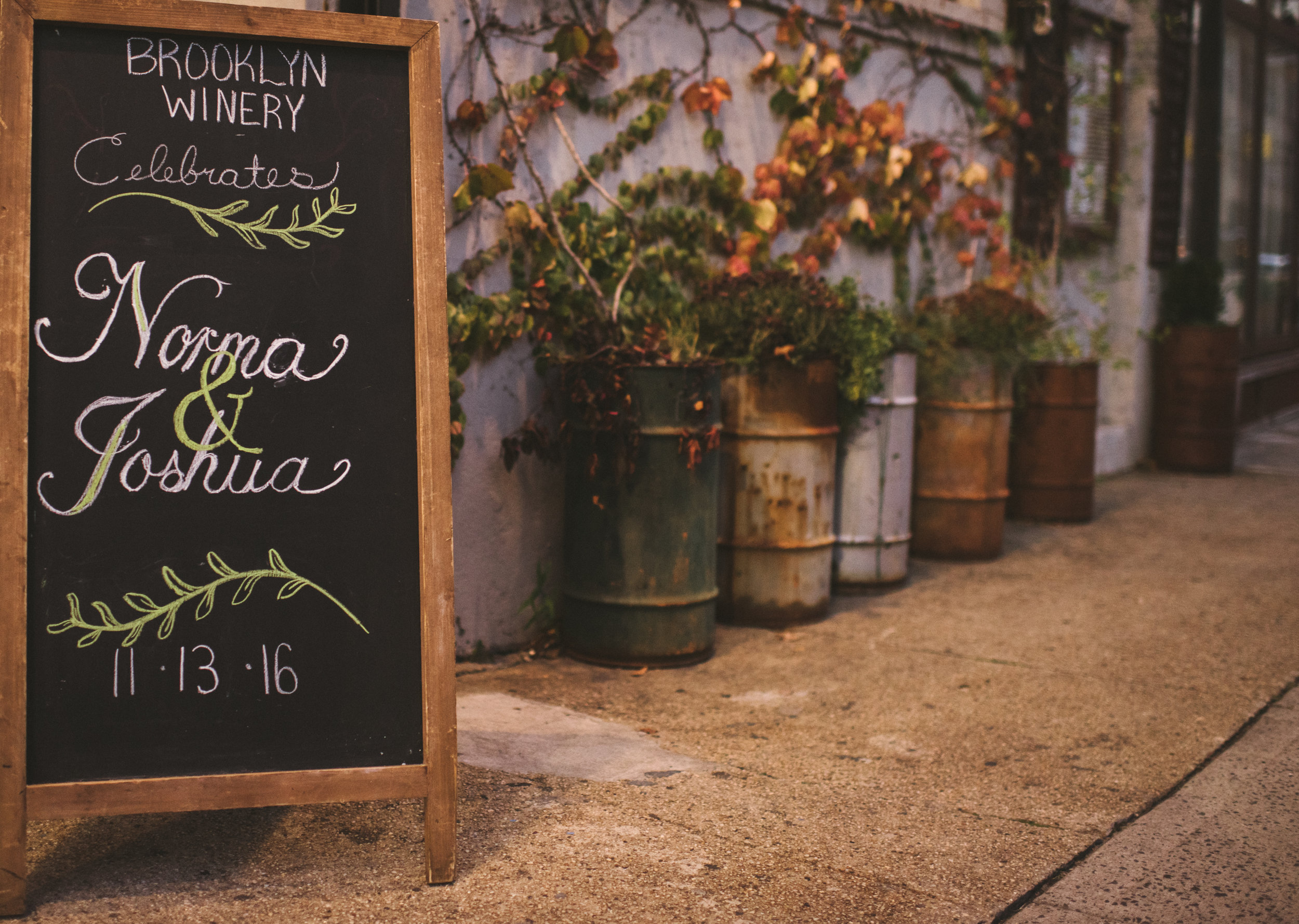 BROOKLYN WINERY WEDDING - TWOTWENTY by CHI-CHI AGBIM-142.jpg