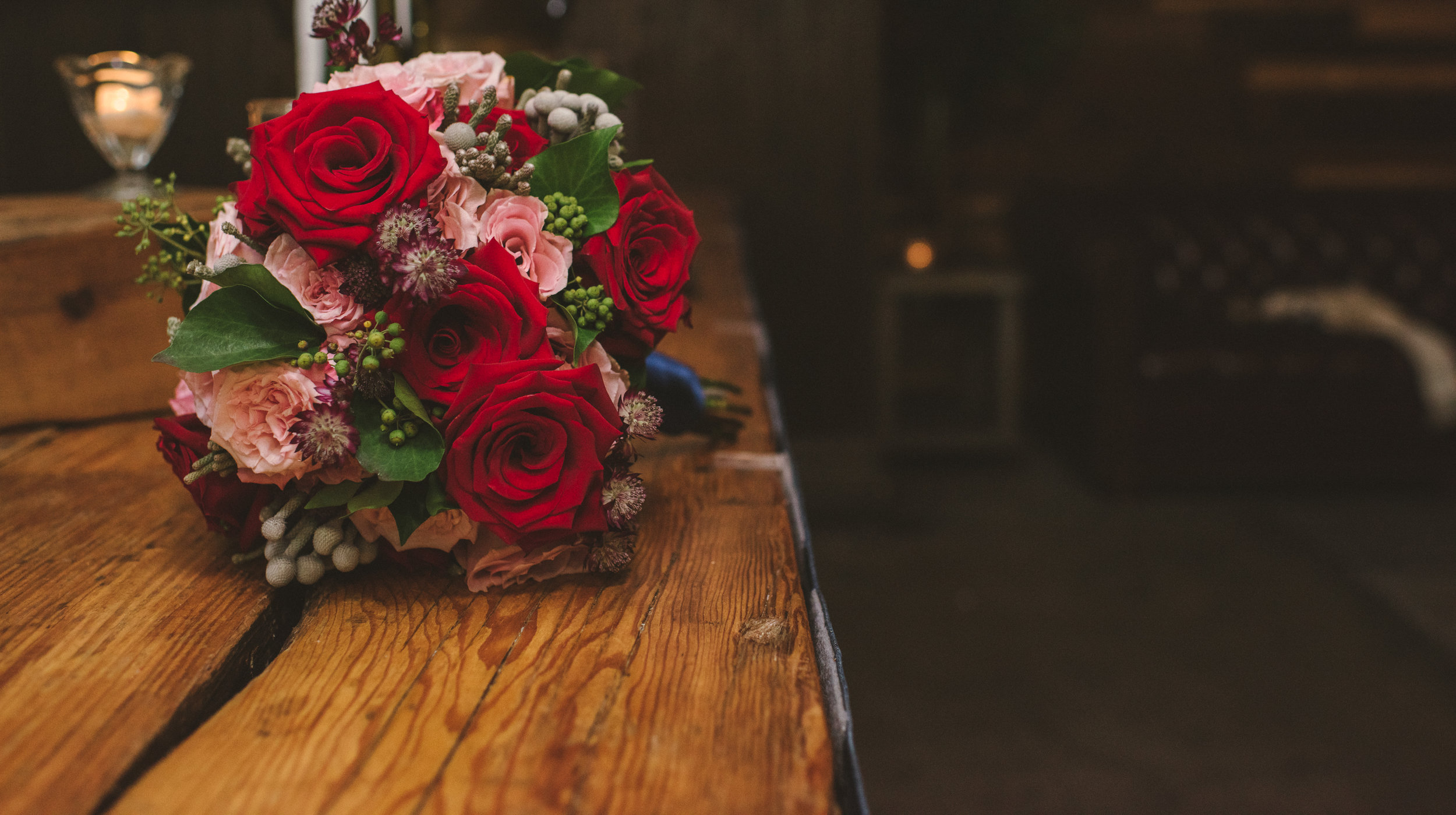 BROOKLYN WINERY WEDDING - TWOTWENTY by CHI-CHI AGBIM-198.jpg