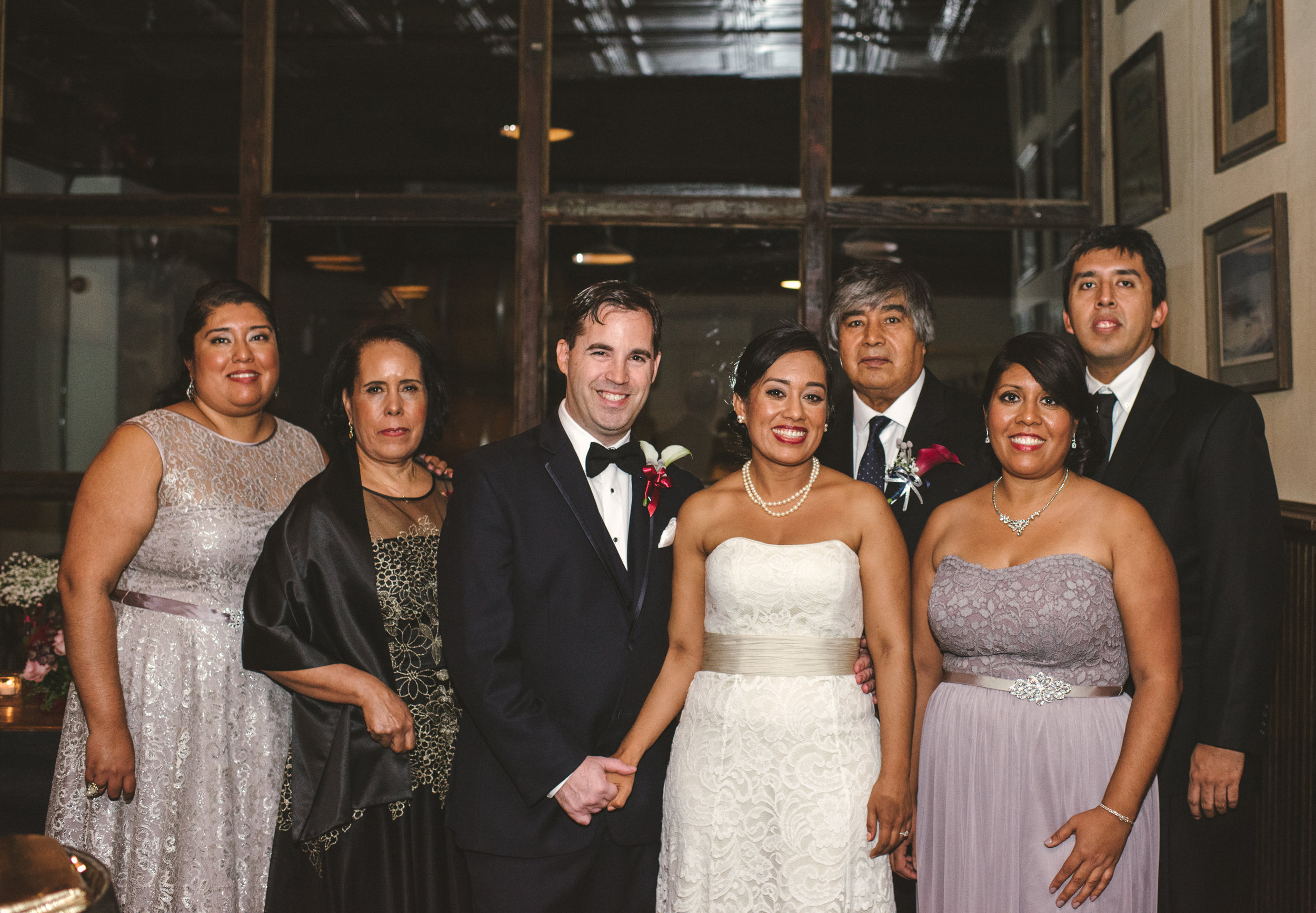 BROOKLYN WINERY WEDDING - TWOTWENTY by CHI-CHI AGBIM-201.jpg