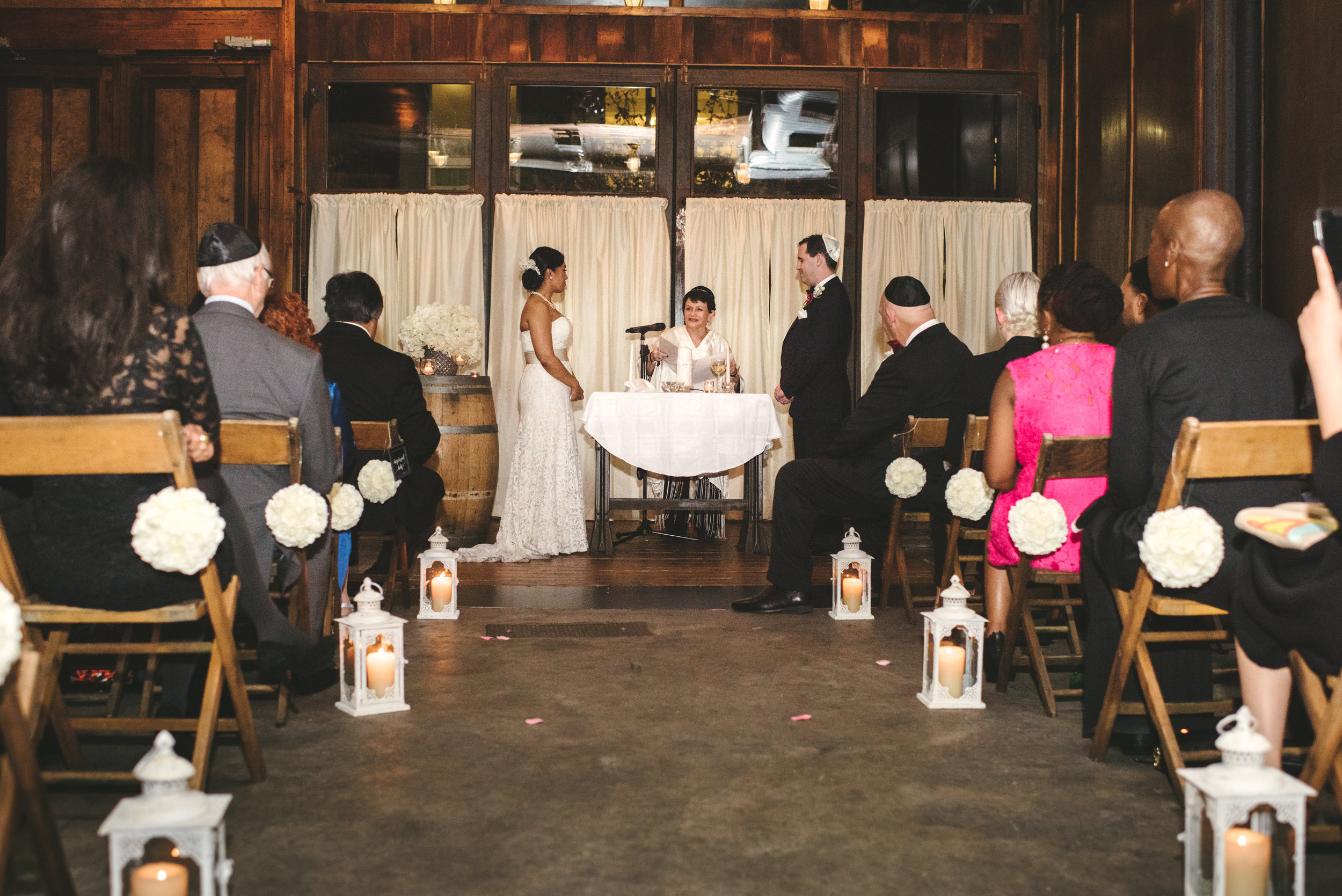 BROOKLYN WINERY WEDDING - TWOTWENTY by CHI-CHI AGBIM-220.jpg