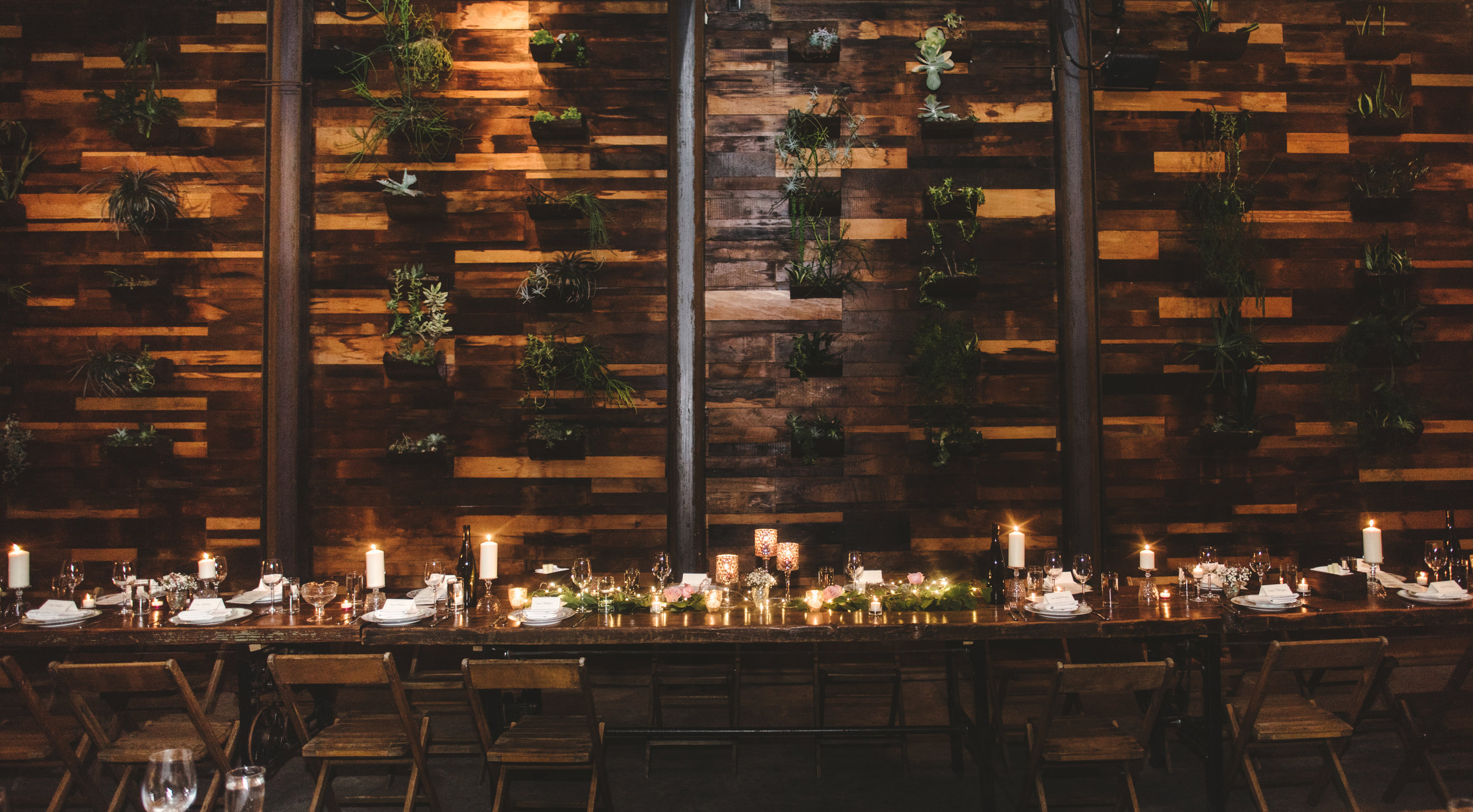 BROOKLYN WINERY WEDDING - TWOTWENTY by CHI-CHI AGBIM-313.jpg