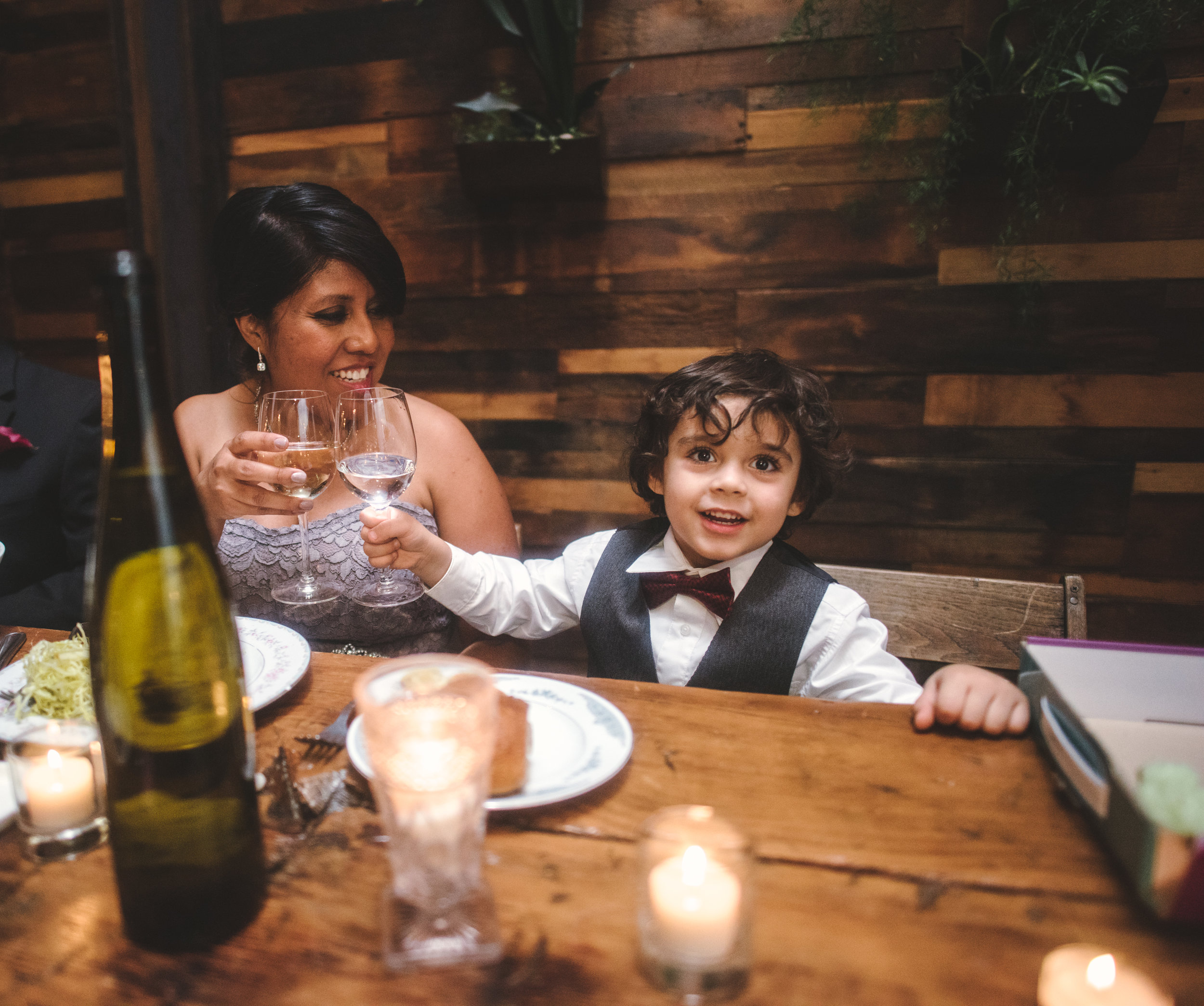 BROOKLYN WINERY WEDDING - TWOTWENTY by CHI-CHI AGBIM-363.jpg