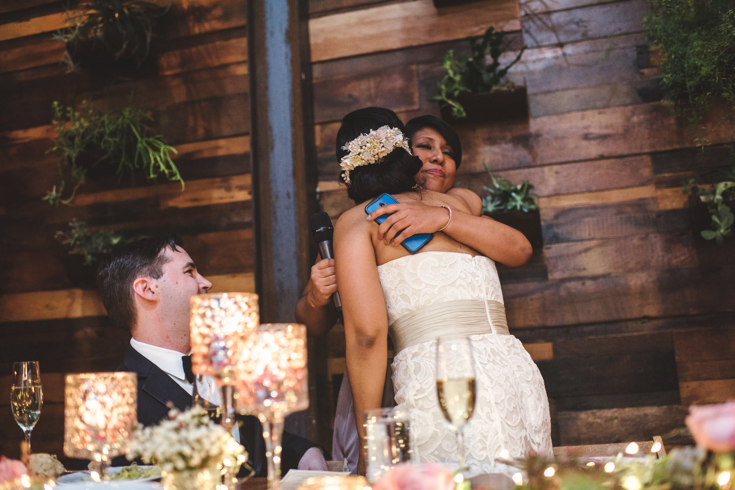 BROOKLYN WINERY WEDDING - TWOTWENTY by CHI-CHI AGBIM-377.jpg