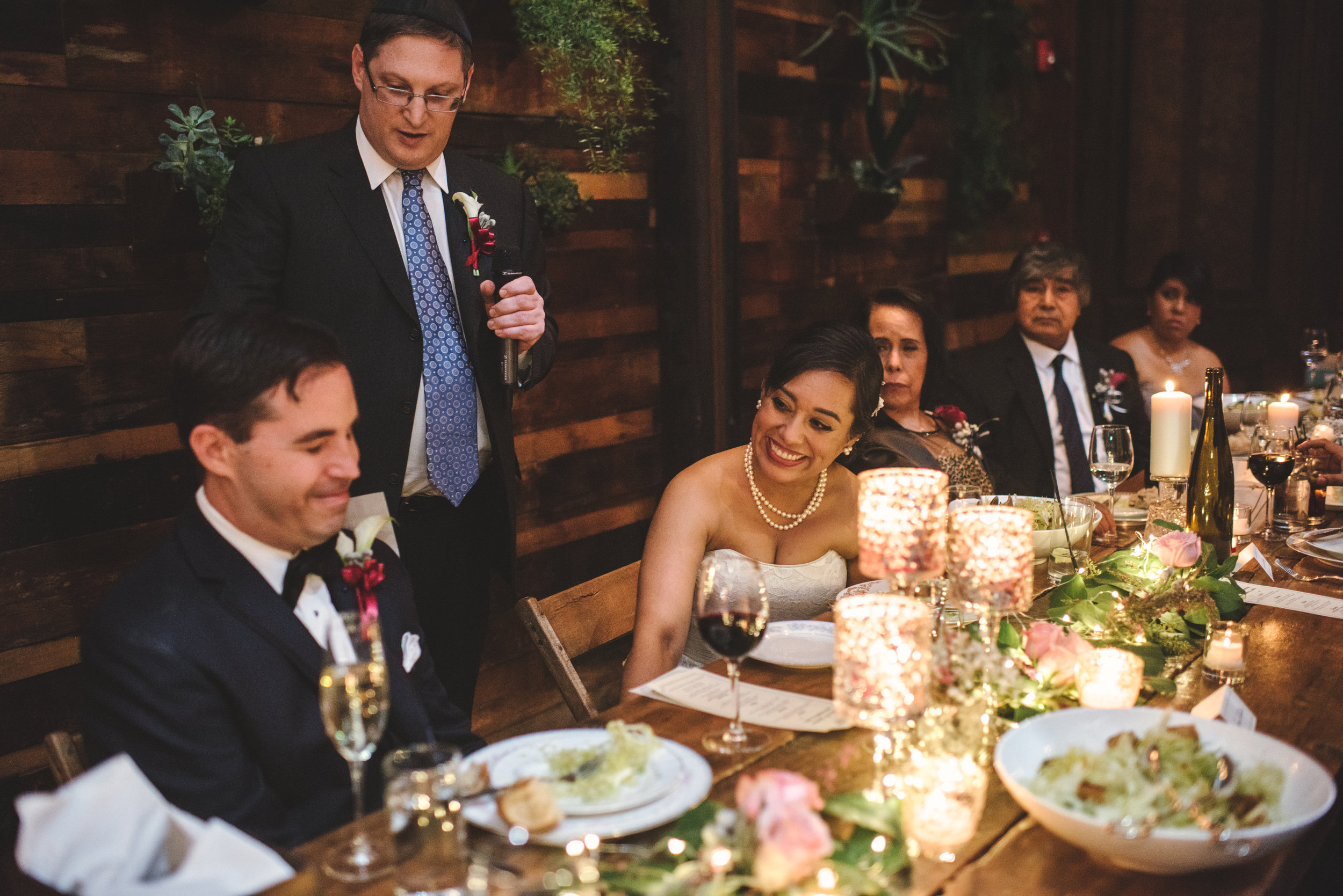 BROOKLYN WINERY WEDDING - TWOTWENTY by CHI-CHI AGBIM-385.jpg