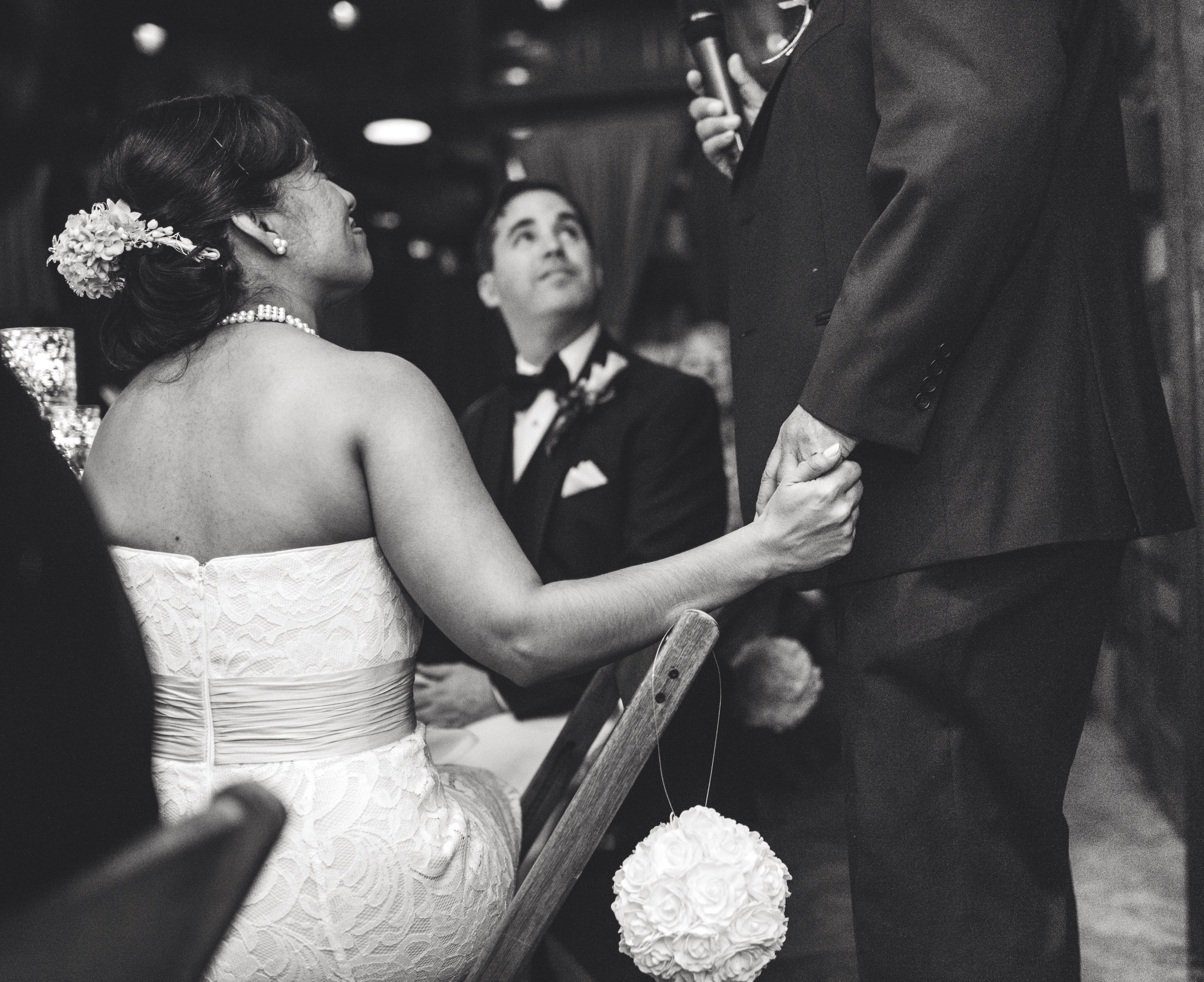 BROOKLYN WINERY WEDDING - TWOTWENTY by CHI-CHI AGBIM-397.jpg
