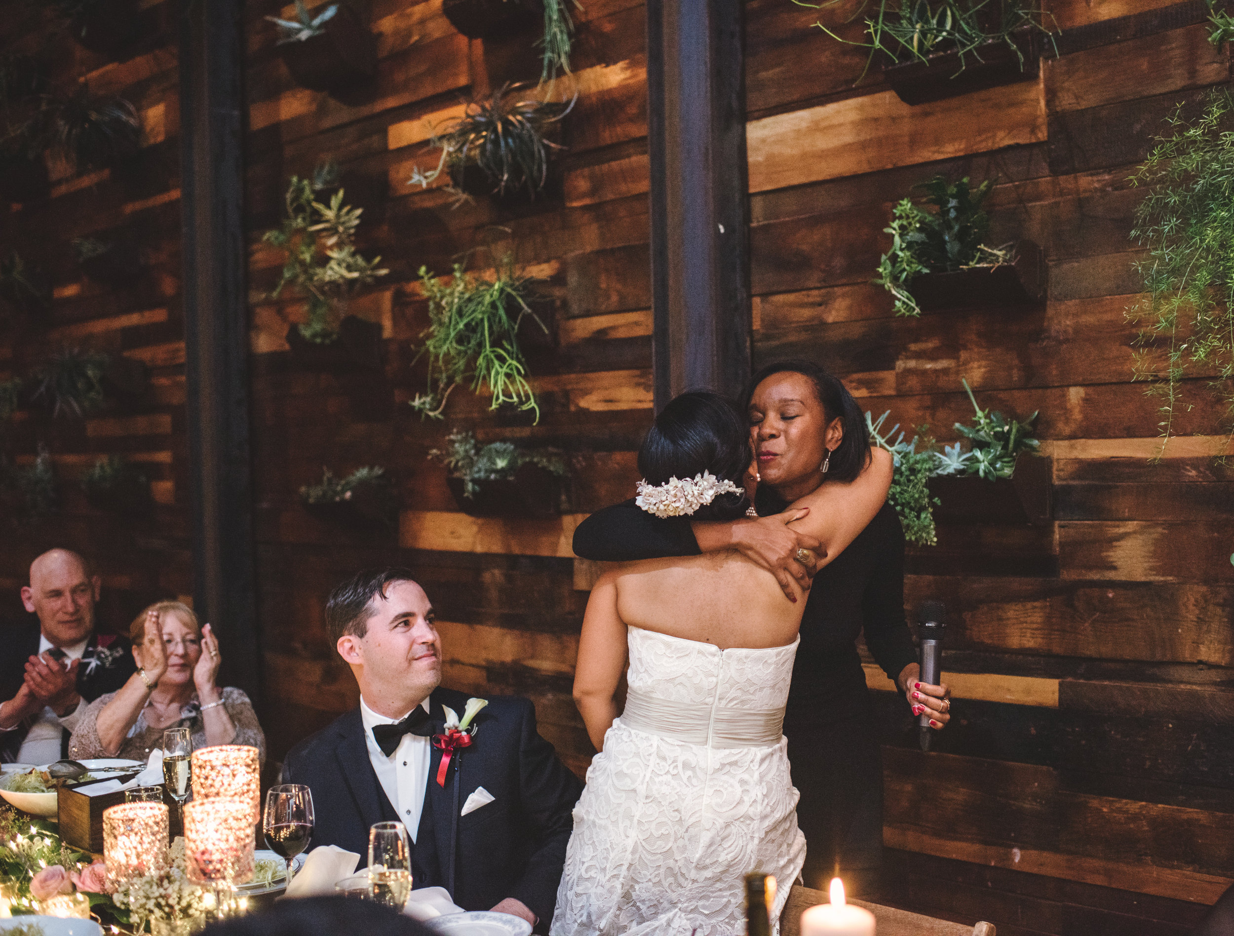 BROOKLYN WINERY WEDDING - TWOTWENTY by CHI-CHI AGBIM-394.jpg