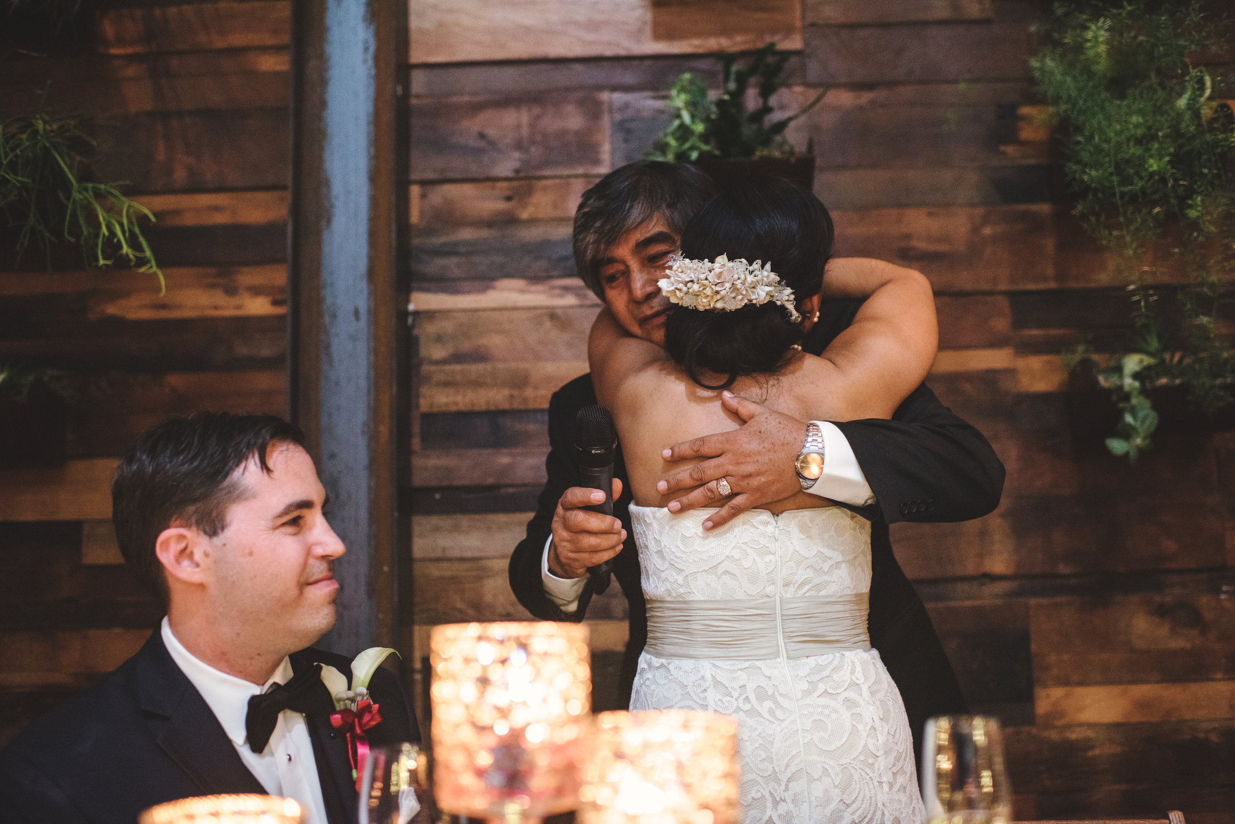 BROOKLYN WINERY WEDDING - TWOTWENTY by CHI-CHI AGBIM-399.jpg