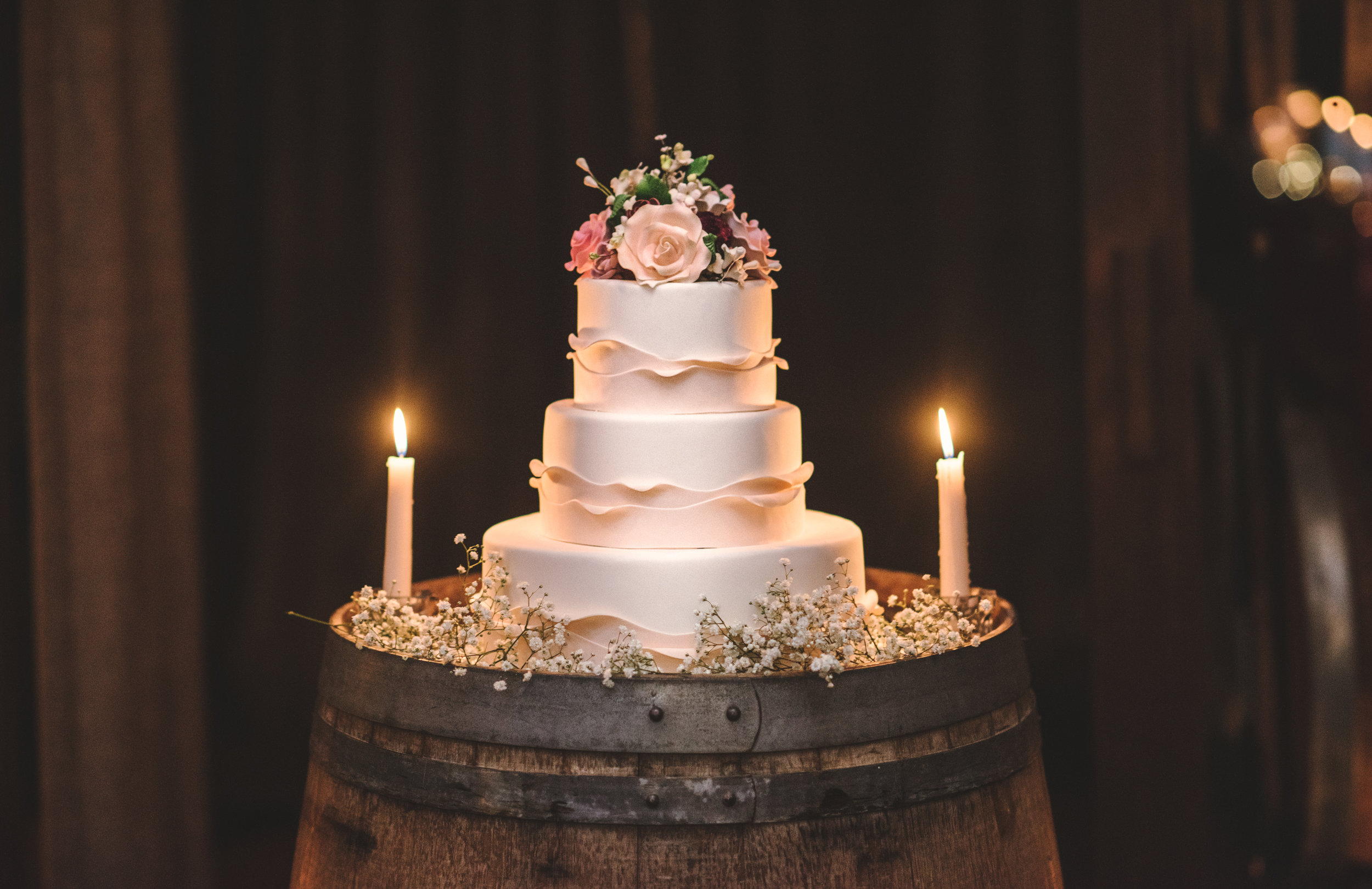 BROOKLYN WINERY WEDDING - TWOTWENTY by CHI-CHI AGBIM-410.jpg