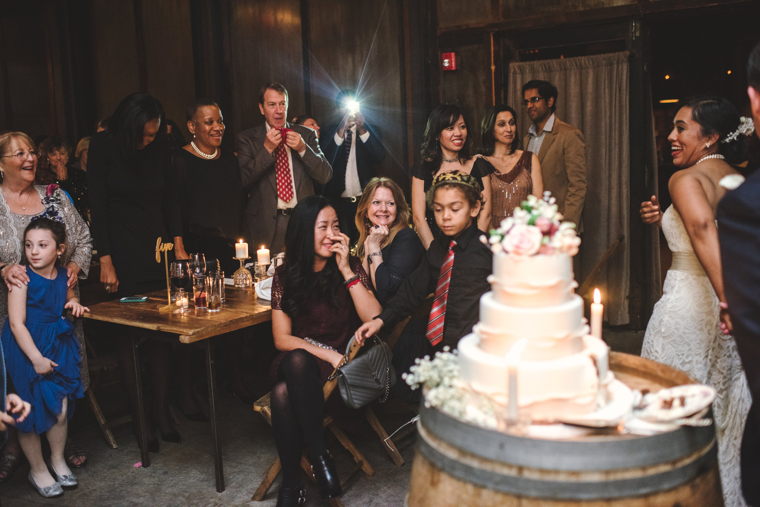 BROOKLYN WINERY WEDDING - TWOTWENTY by CHI-CHI AGBIM-426.jpg