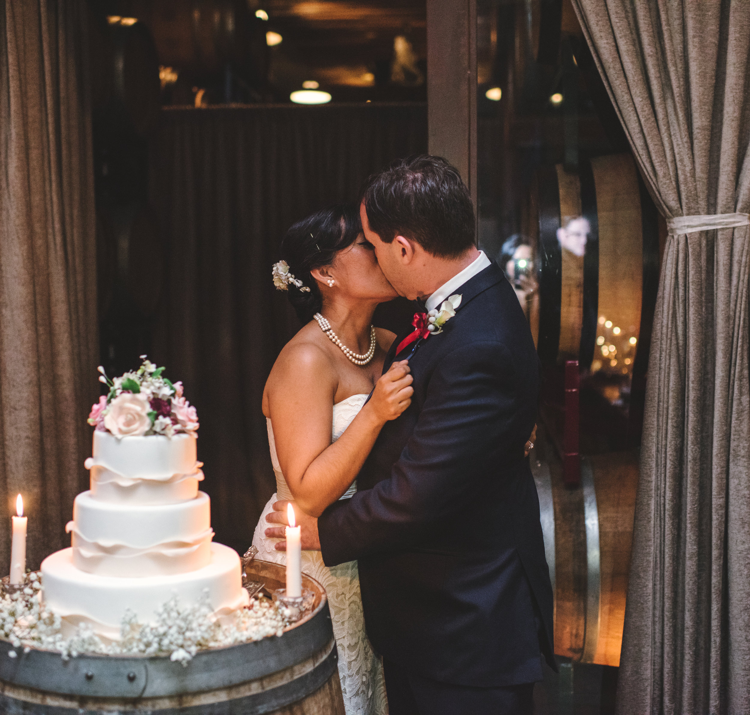 BROOKLYN WINERY WEDDING - TWOTWENTY by CHI-CHI AGBIM-424.jpg