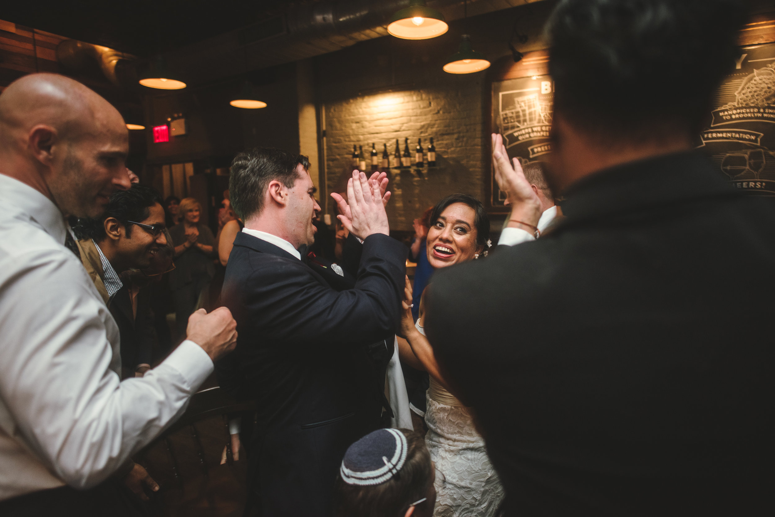 BROOKLYN WINERY WEDDING - TWOTWENTY by CHI-CHI AGBIM-468.jpg