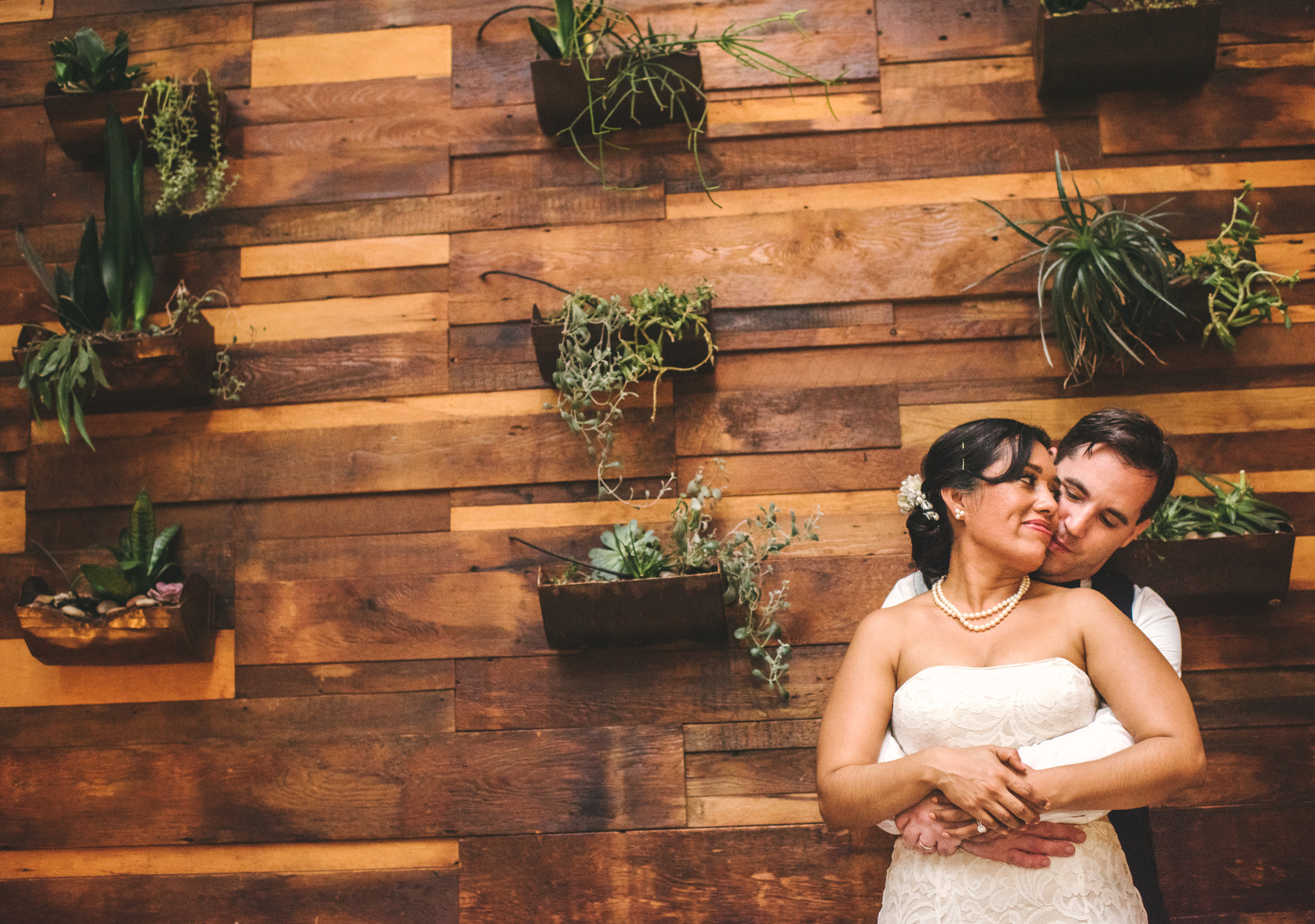 BROOKLYN WINERY WEDDING - TWOTWENTY by CHI-CHI AGBIM-518.jpg