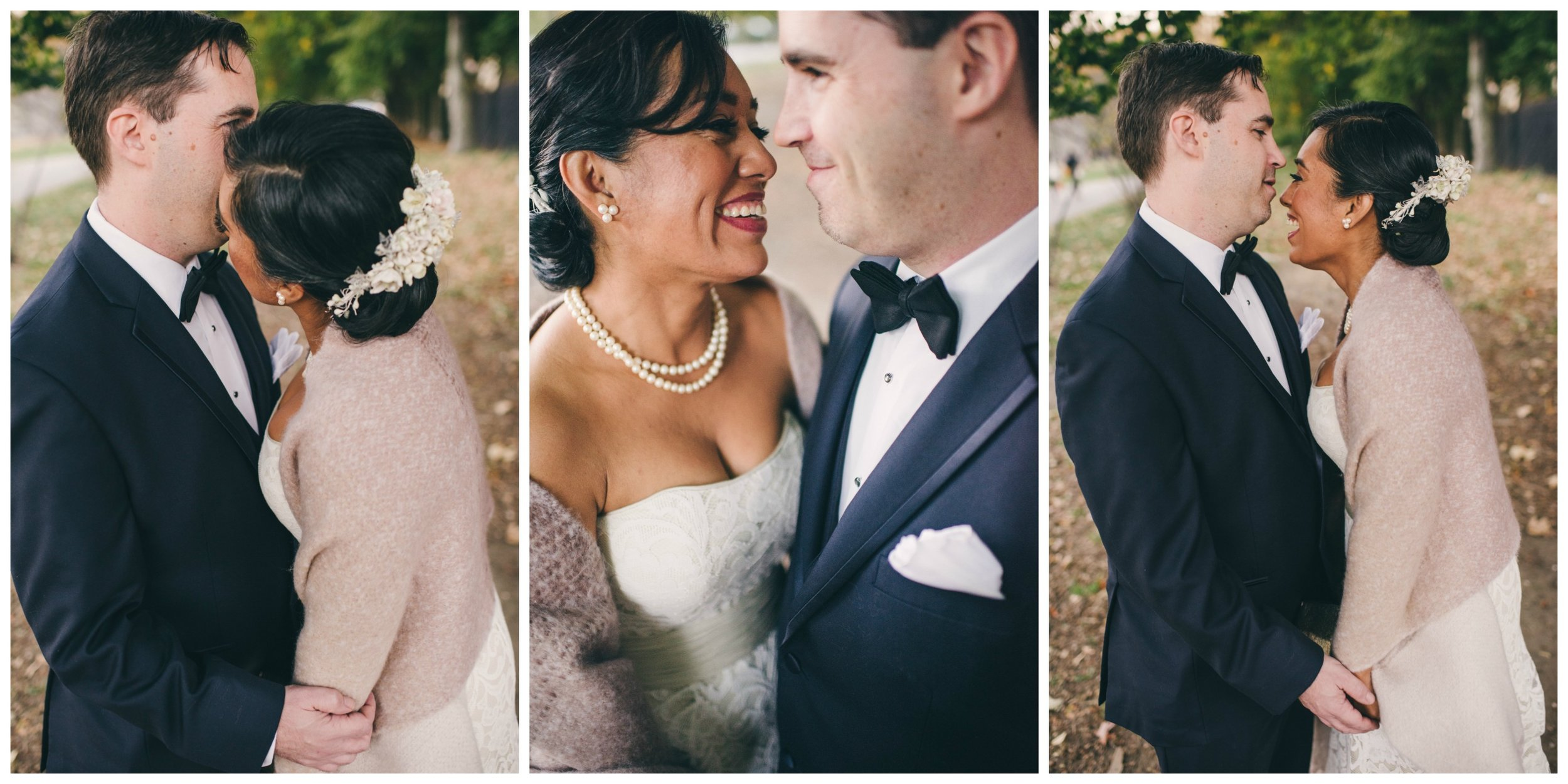 BROOKLYN WINERY WEDDING - TWOTWENTY by CHI-CHI 1.jpg