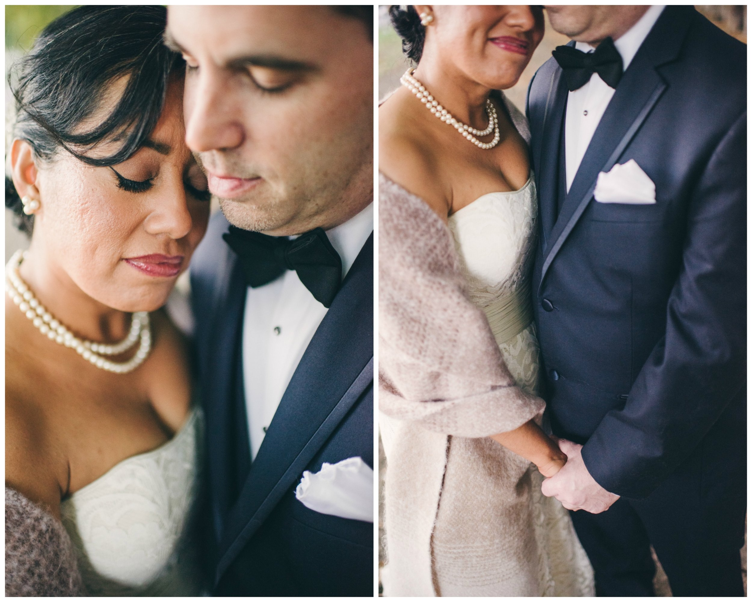 BROOKLYN WINERY WEDDING - TWOTWENTY by CHI-CHI 5.jpg