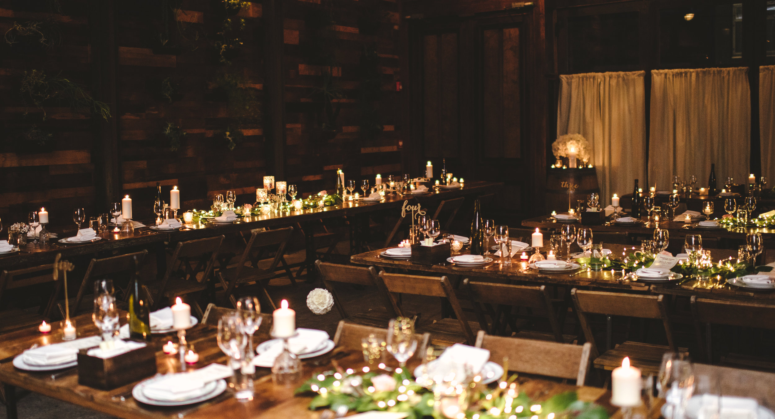 BROOKLYN WINERY WEDDING - TWOTWENTY by CHI-CHI AGBIM-335.jpg