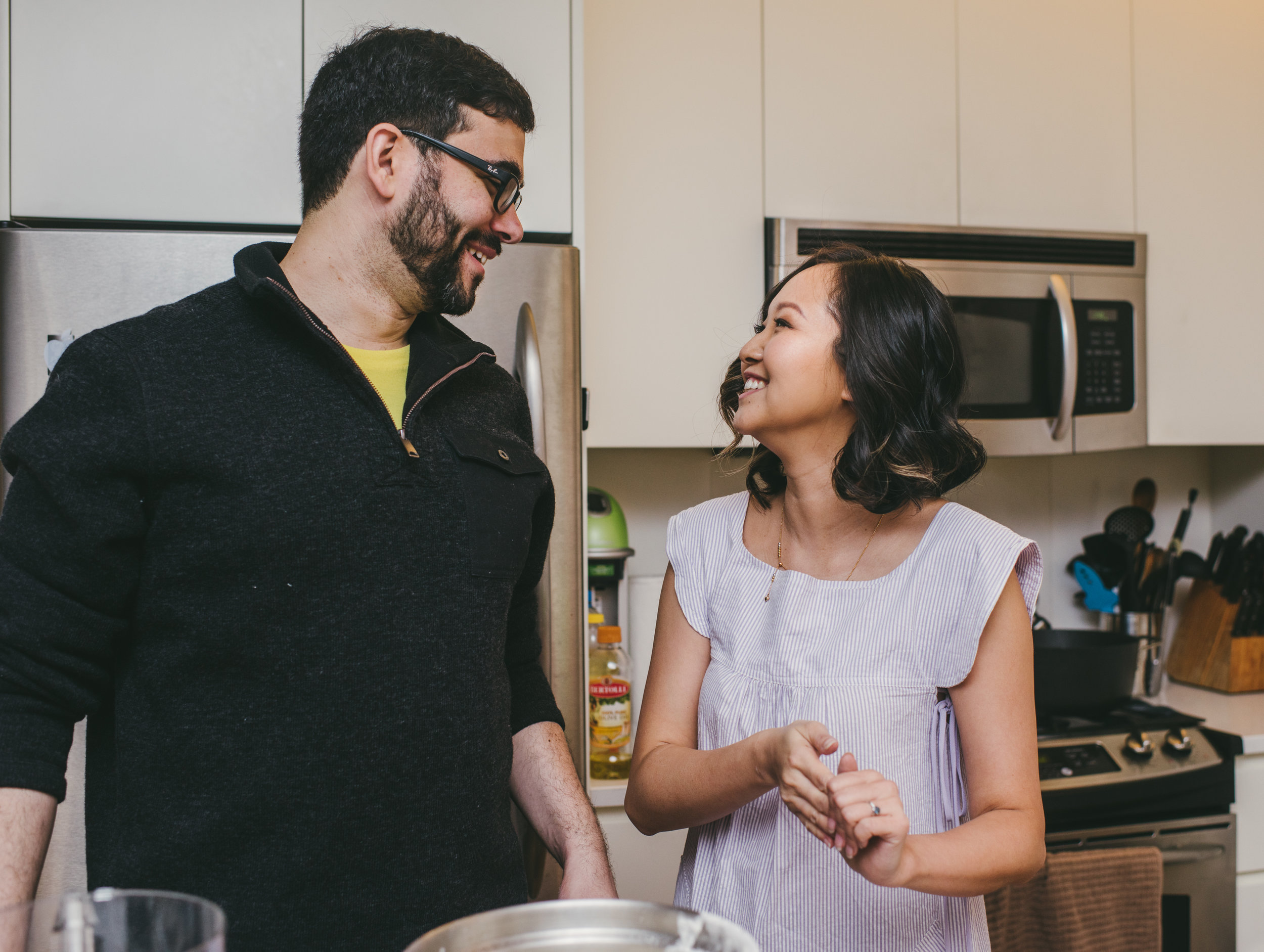 LILY & ANDREW - ENGAGED - TWOTWENTY by CHI-CHI AGBIM-15.jpg