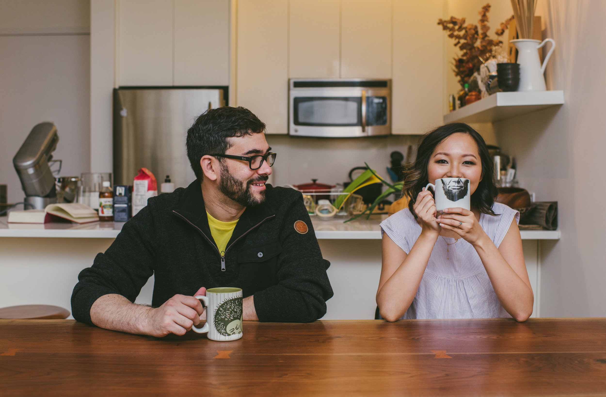 LILY & ANDREW - ENGAGED - TWOTWENTY by CHI-CHI AGBIM-22.jpg