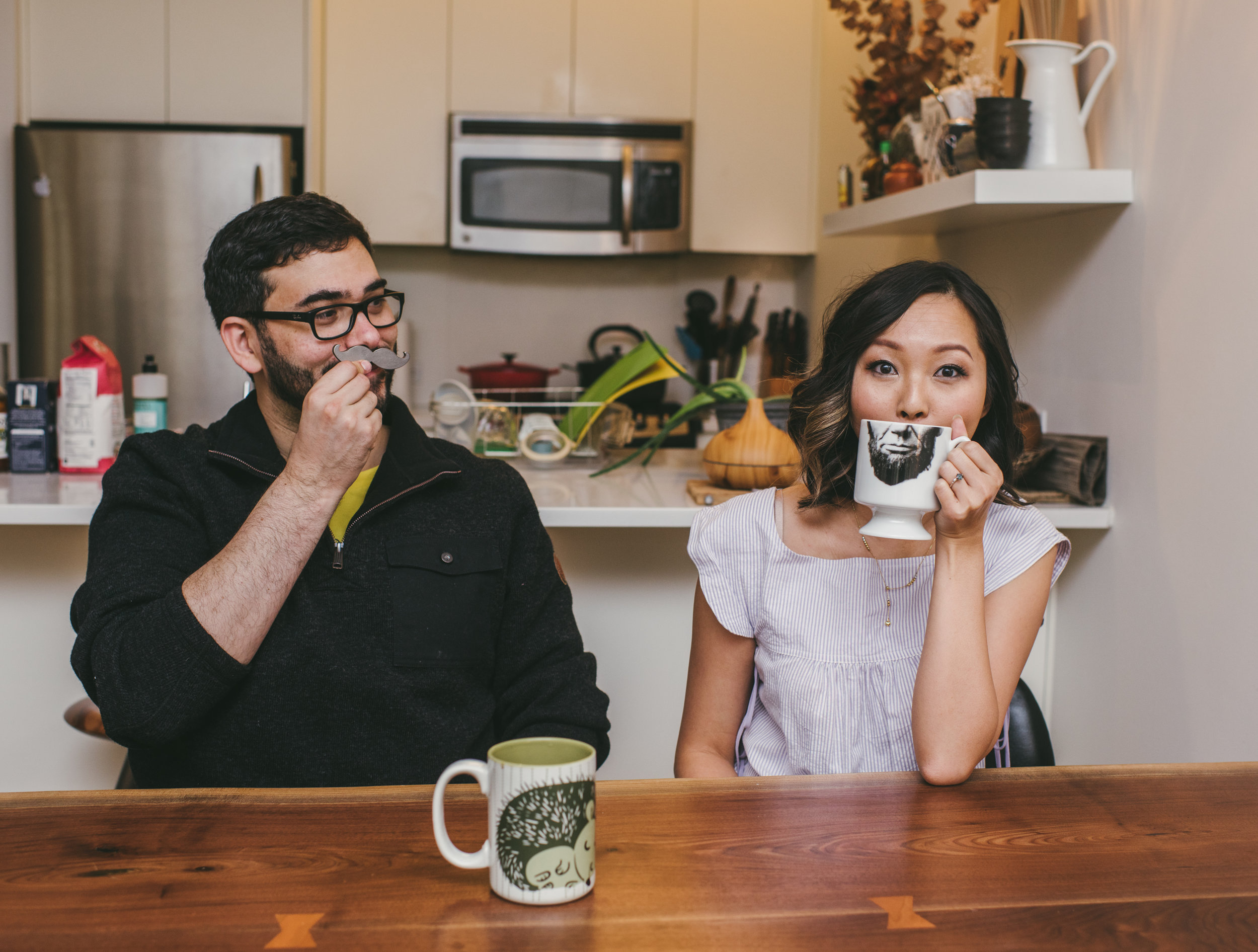 LILY & ANDREW - ENGAGED - TWOTWENTY by CHI-CHI AGBIM-29.jpg