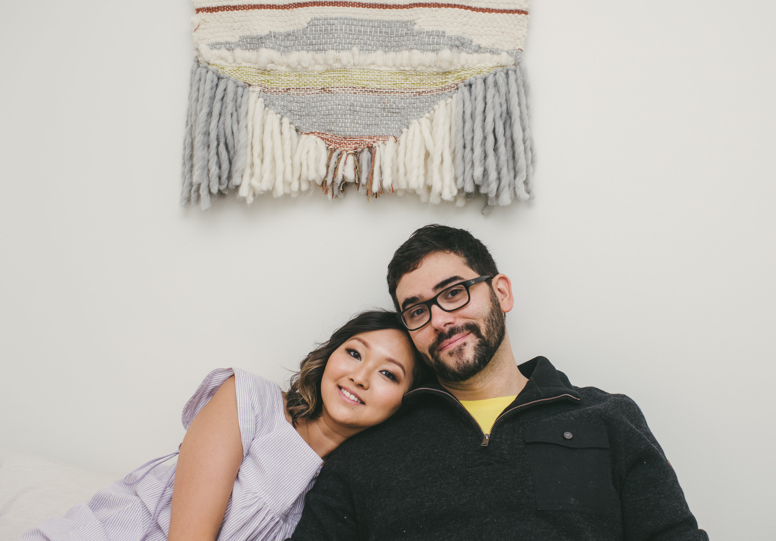 LILY & ANDREW - ENGAGED - TWOTWENTY by CHI-CHI AGBIM-38.jpg