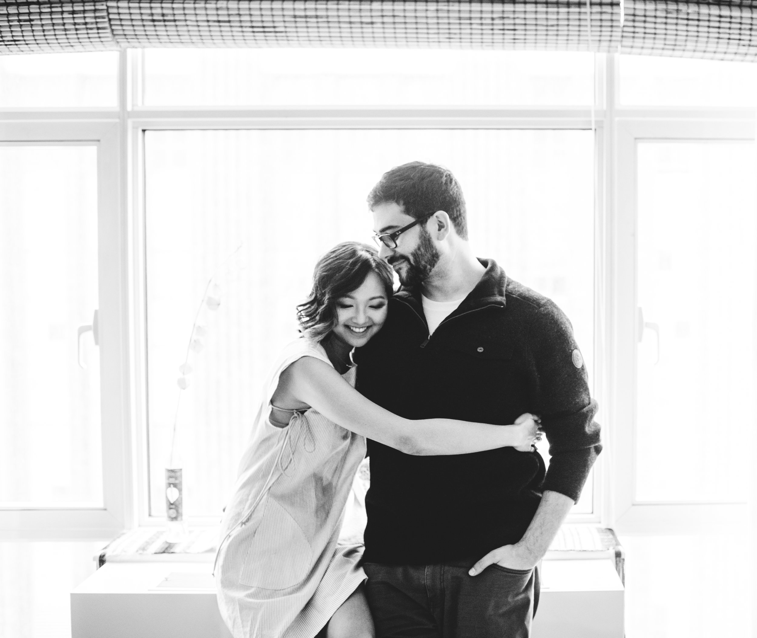 LILY & ANDREW - ENGAGED - TWOTWENTY by CHI-CHI AGBIM-52.jpg