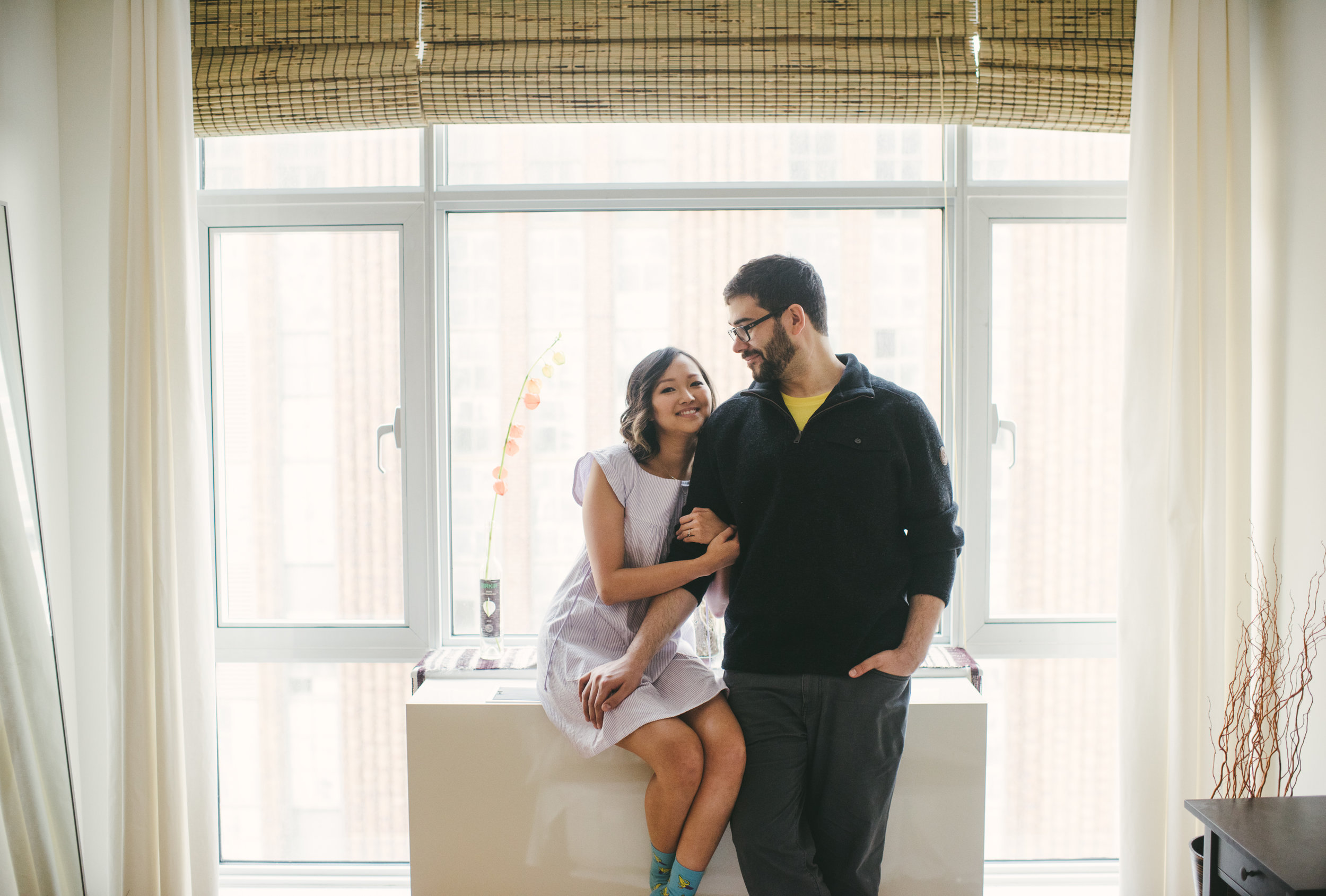 LILY & ANDREW - ENGAGED - TWOTWENTY by CHI-CHI AGBIM-55.jpg