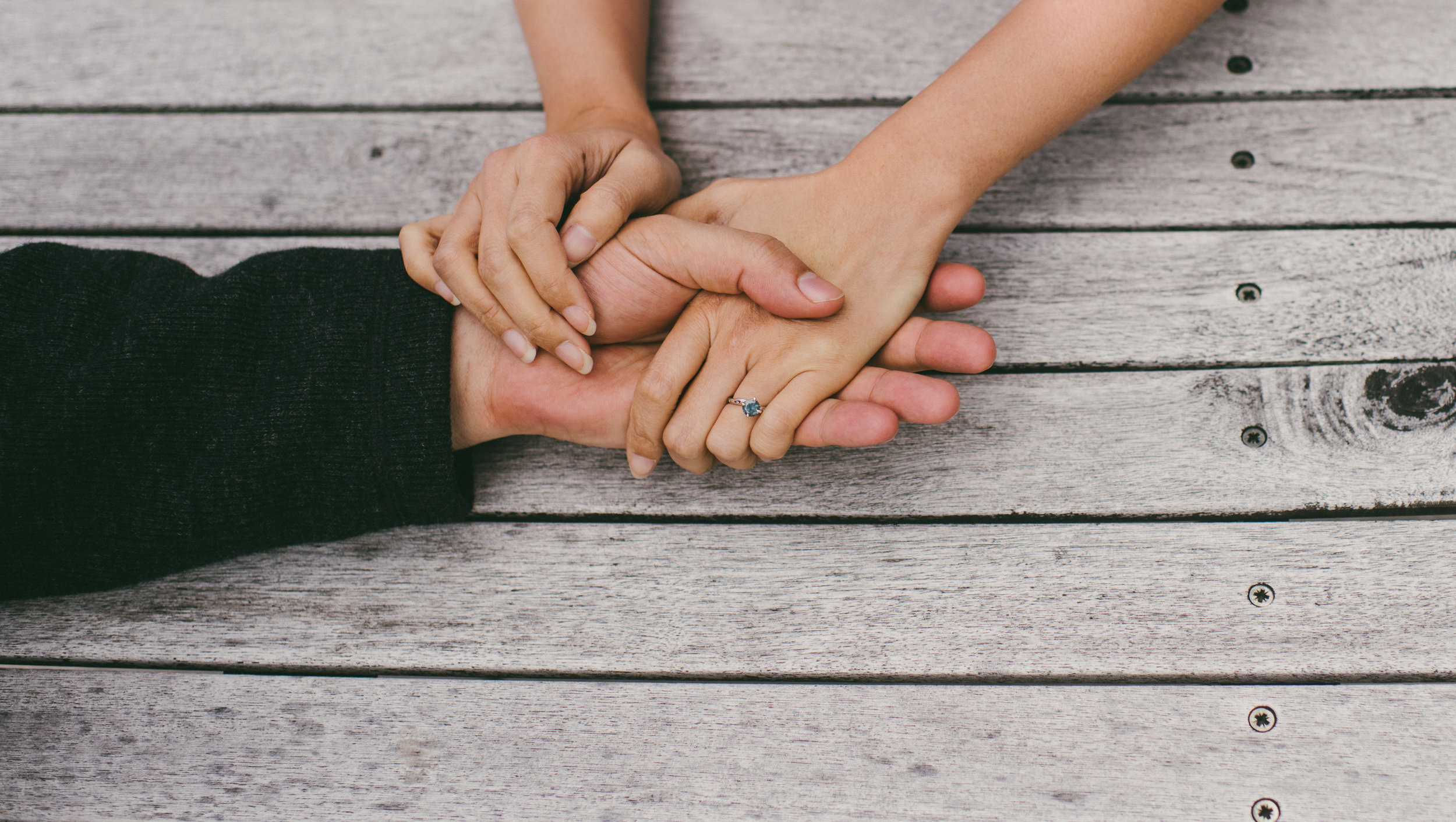 LILY & ANDREW - ENGAGED - TWOTWENTY by CHI-CHI AGBIM-77.jpg