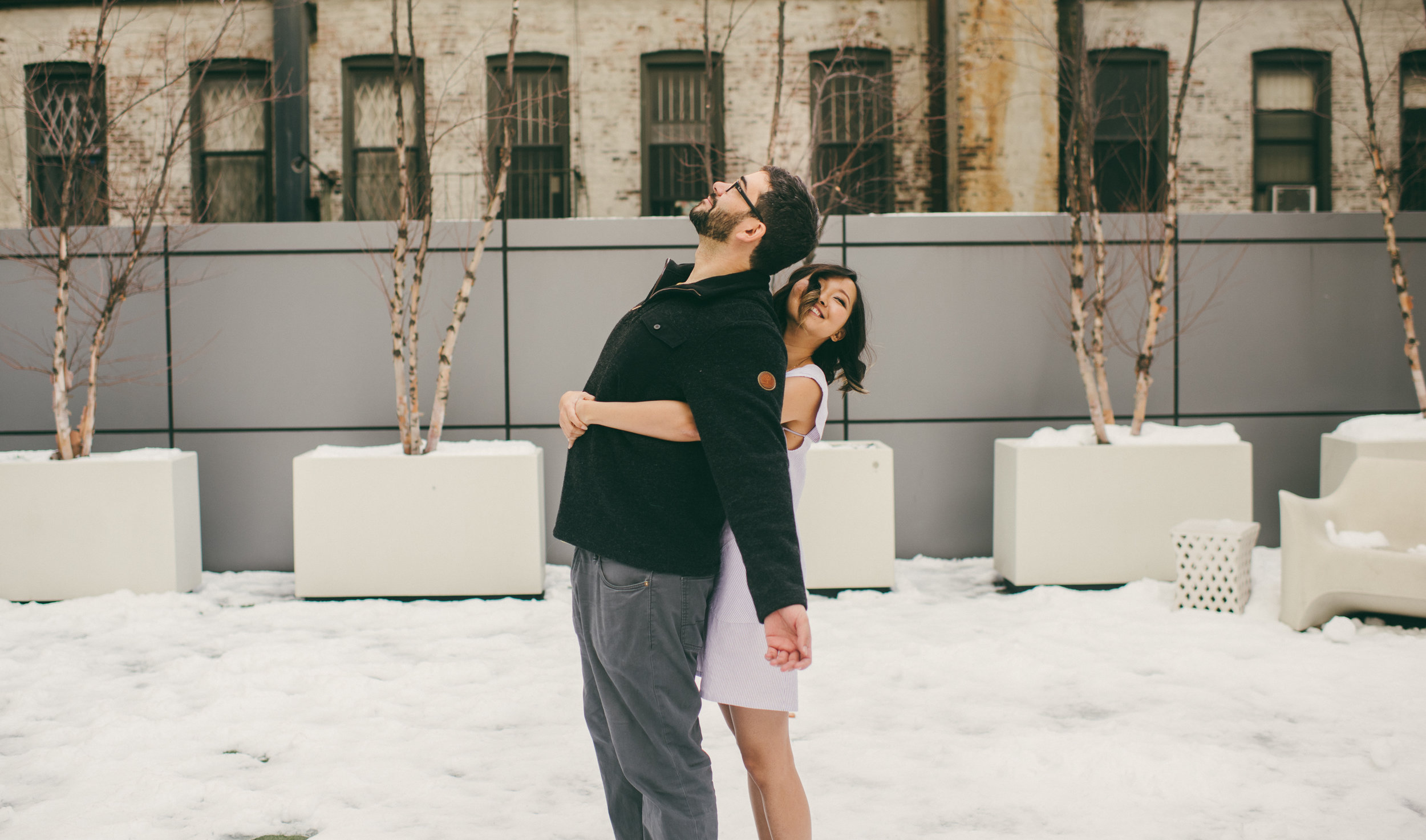 LILY & ANDREW - ENGAGED - TWOTWENTY by CHI-CHI AGBIM-96.jpg