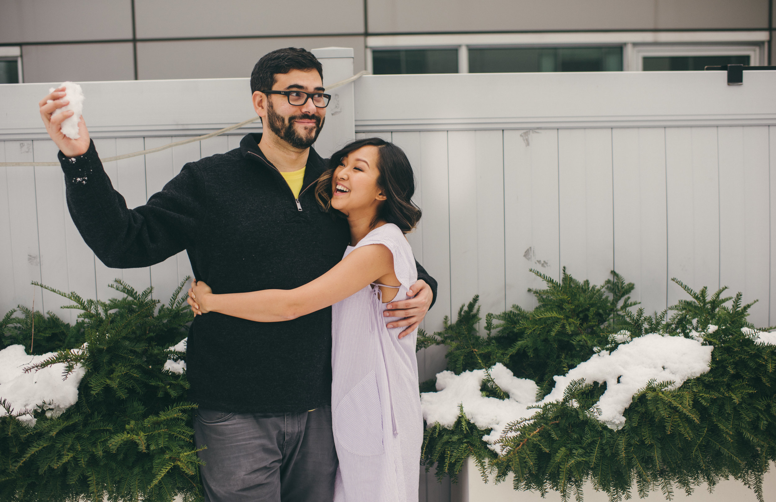 LILY & ANDREW - ENGAGED - TWOTWENTY by CHI-CHI AGBIM-101.jpg